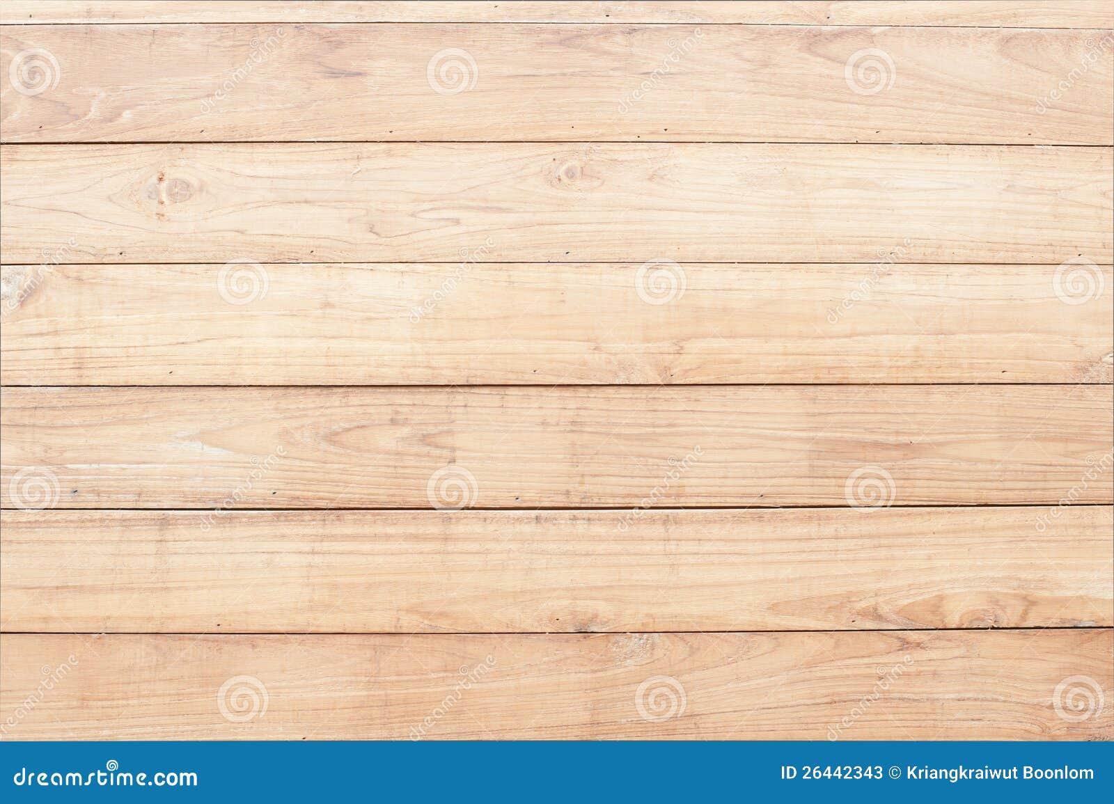 Fondo de madera marrón claro