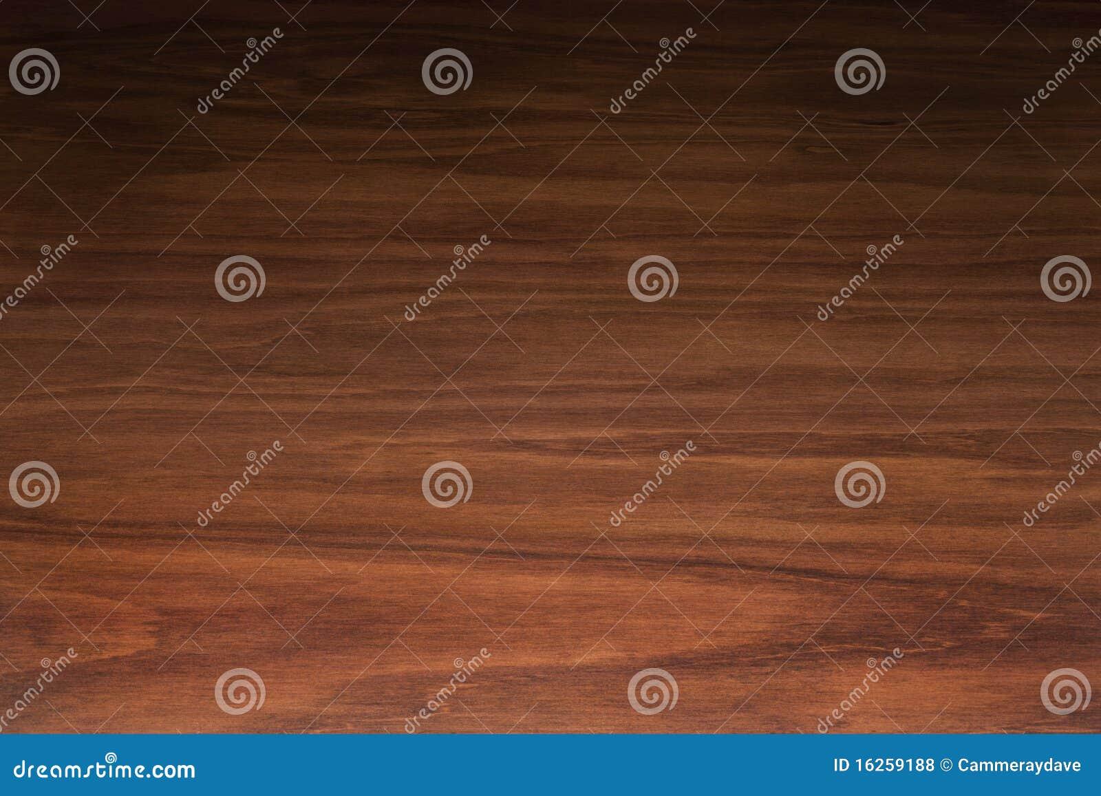 Fondo de madera oscuro
