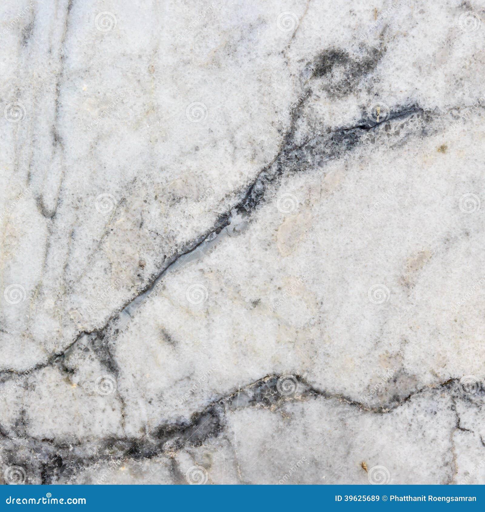 Fondo de m rmol blanco de la textura de alta resoluci n for Imagenes de marmol