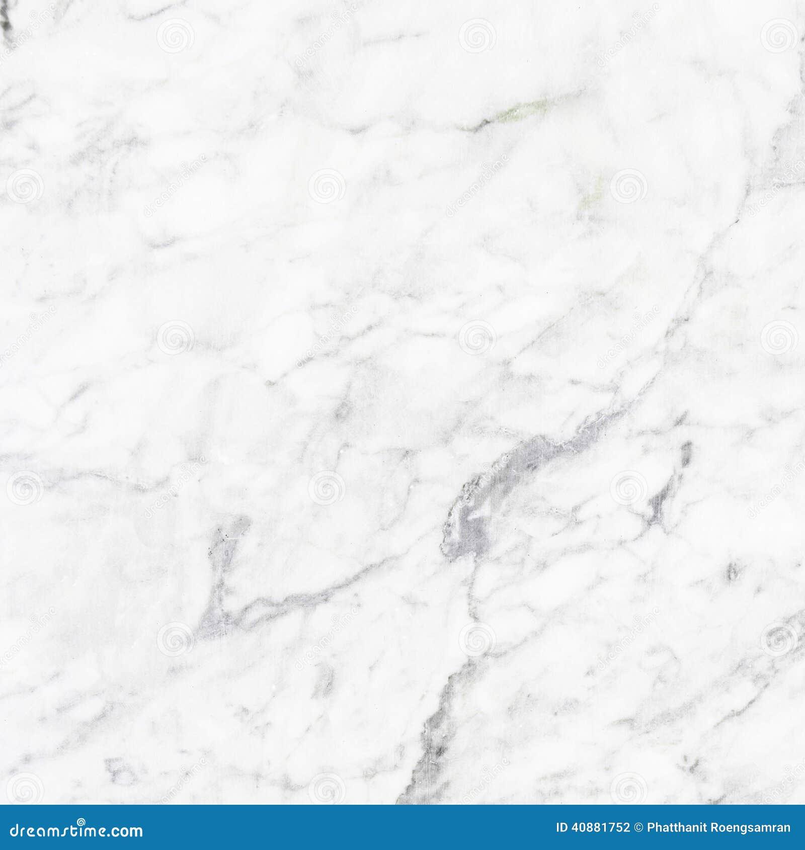 Fondo de m rmol blanco de la textura de alta resoluci n for Textura de marmol blanco