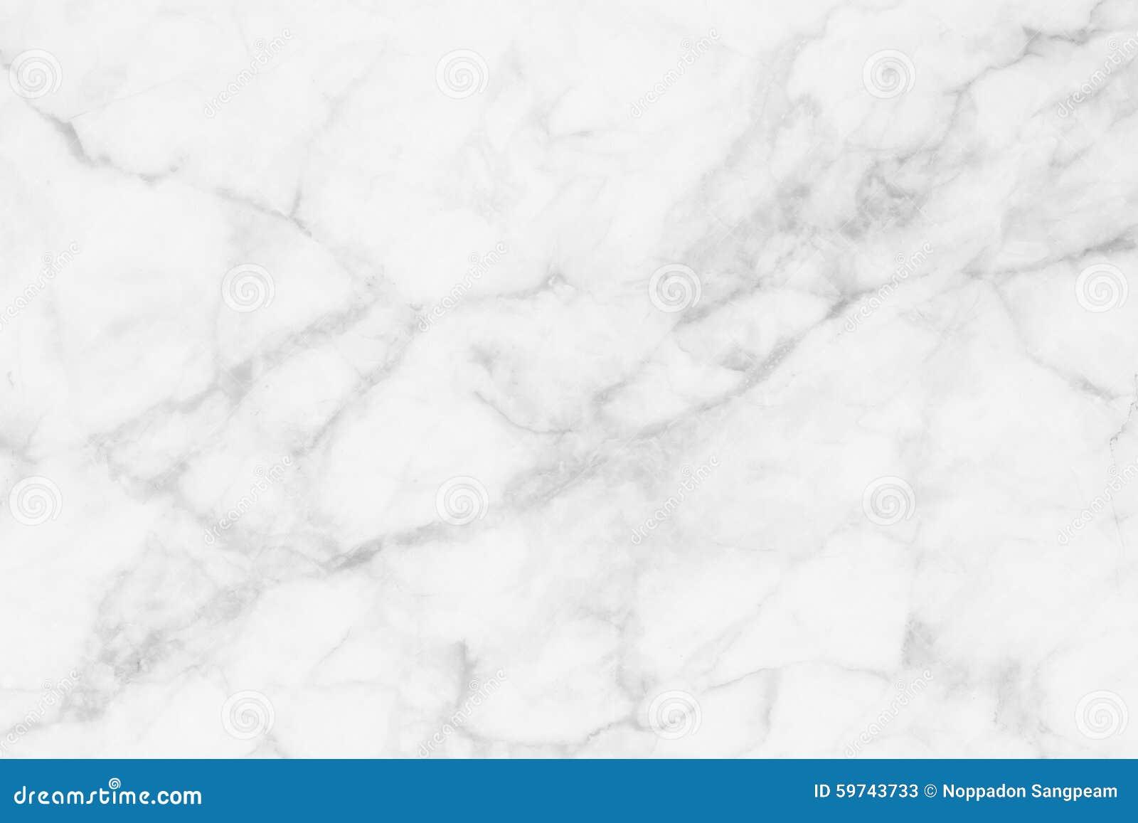 Fondo De M Rmol Blanco De La Textura Estructura Detallada