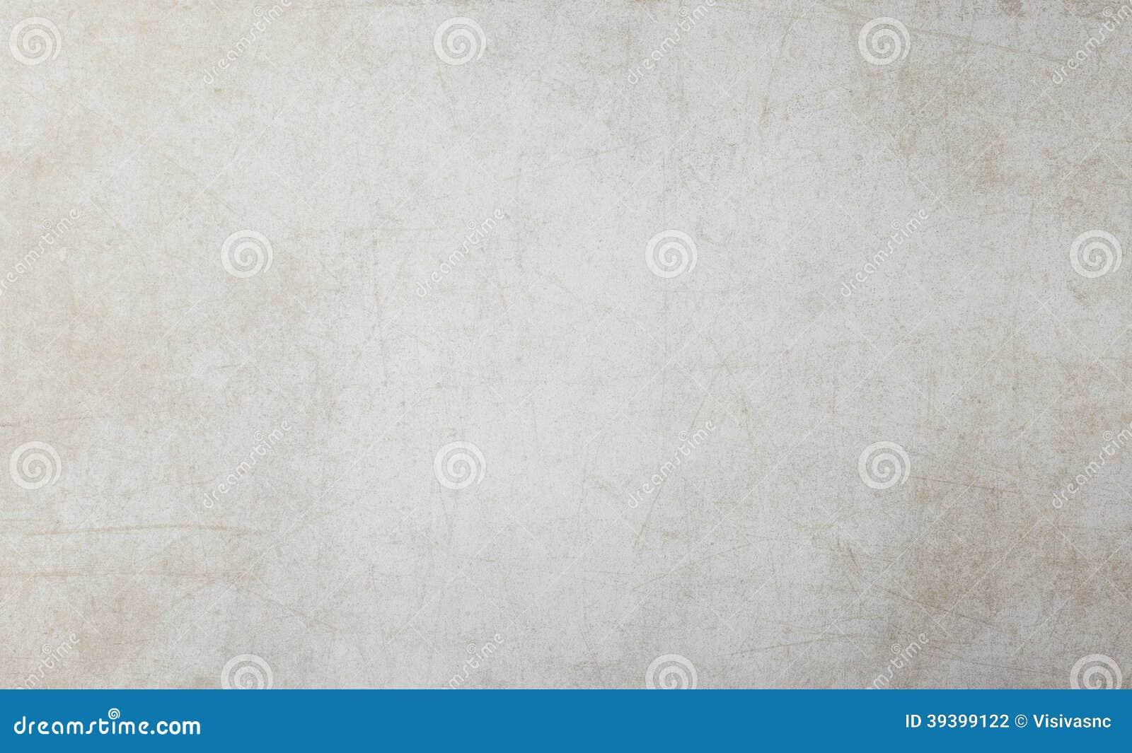 Fondo de m rmol de la textura de la teja foto de archivo for Marmol gris textura