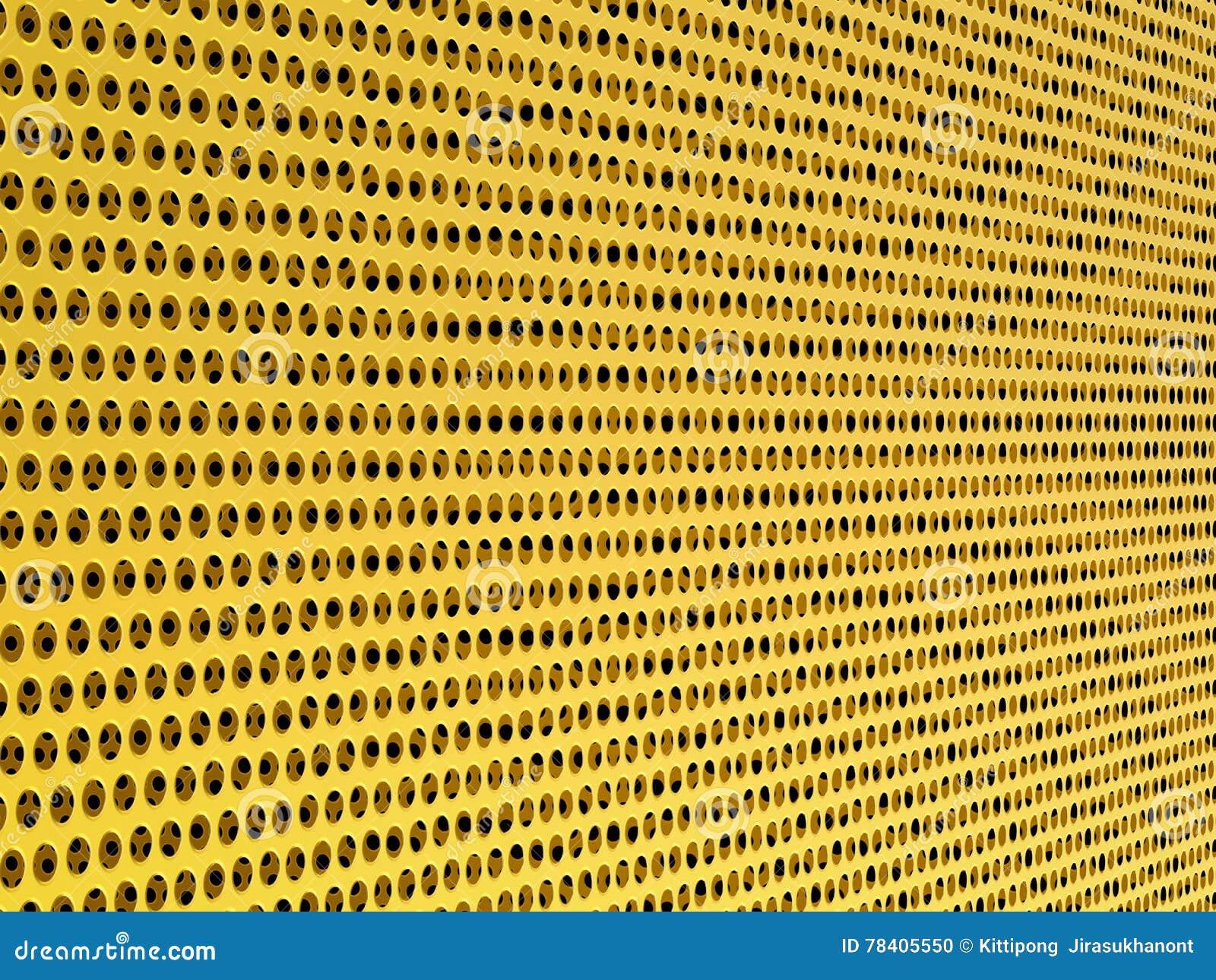 06aaa5654164 Fondo de pantalla del oro stock de ilustración. Ilustración de ...