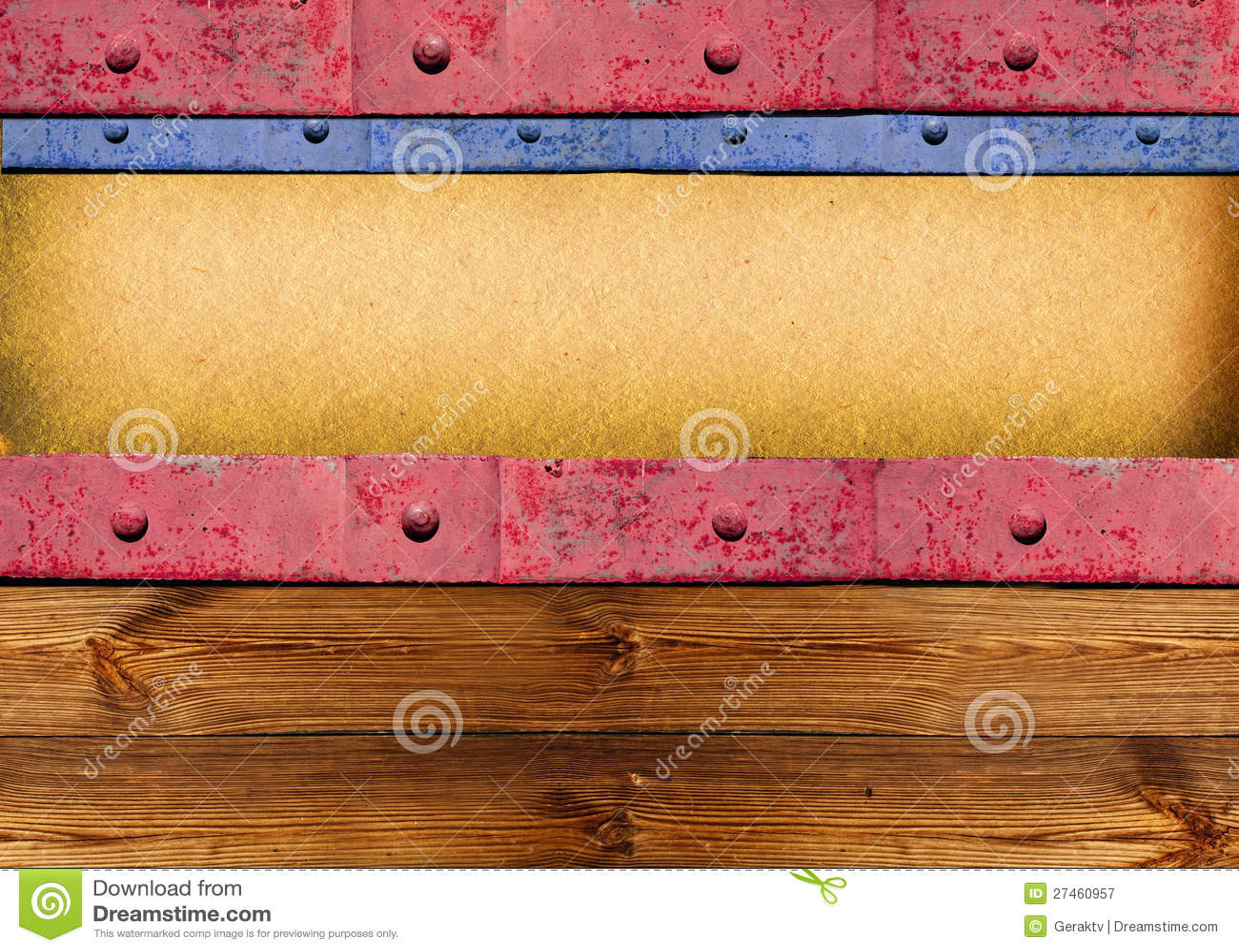 Encuentre el mejor fabricante de barril de madera con tapa