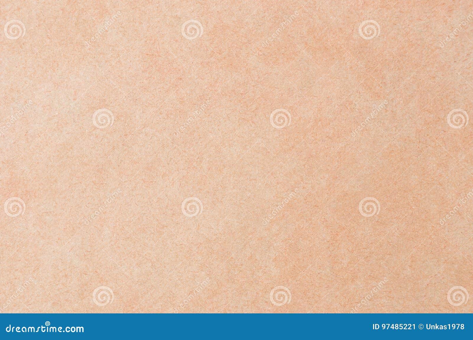 Fondo de papel de la cartulina