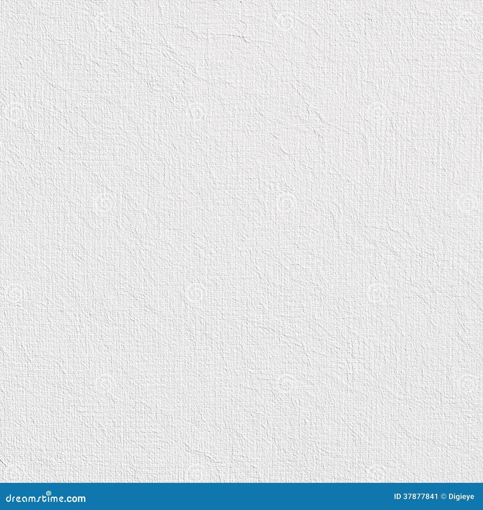 Fondo de papel o enyesado arrugado de la pared