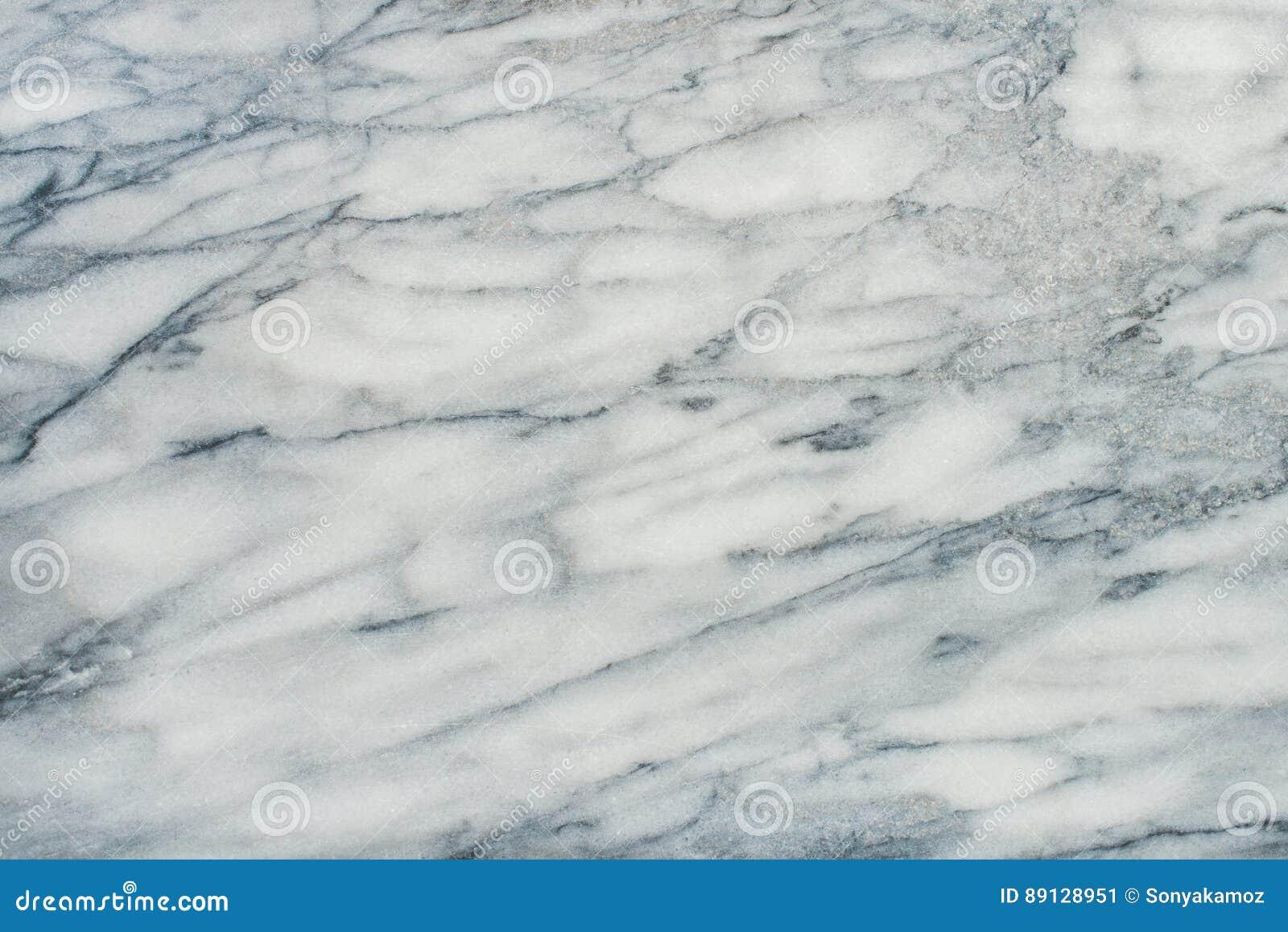 Fondo De Piedra De M Rmol Natural Negro Gris Blanco