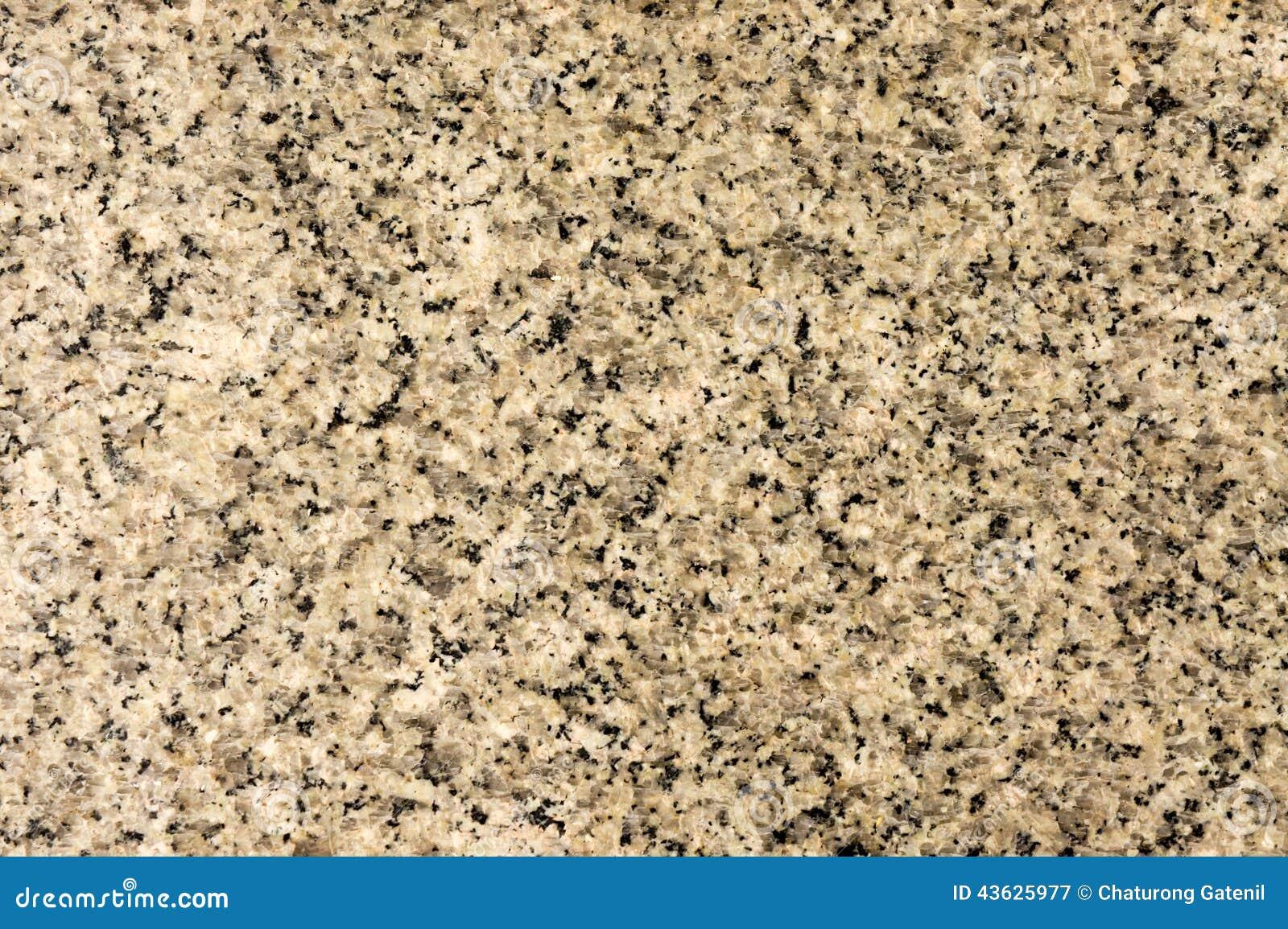 Fondo de piedra del granito foto de archivo imagen 43625977 for Piedra para granito