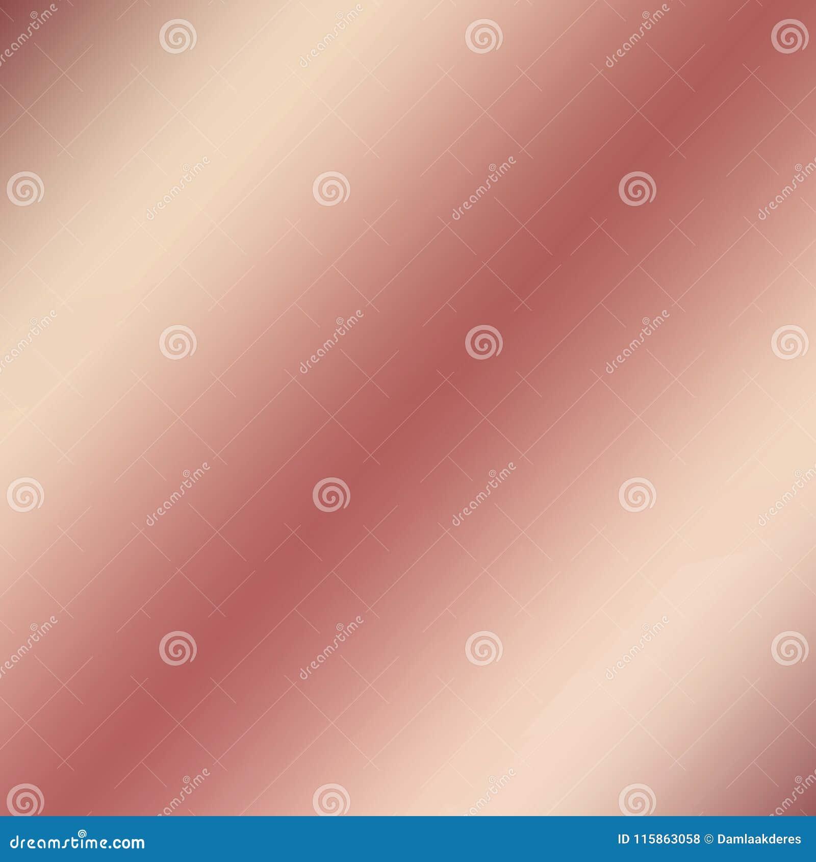 Fondo De Rose Gold Textura De Rose Gold Rose Gold Abstract