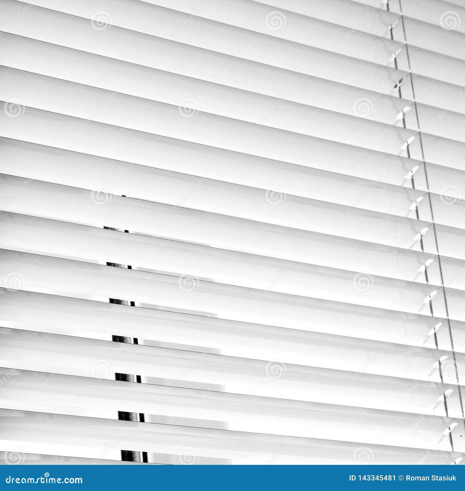 Fondo dei ciechi Foto astratta