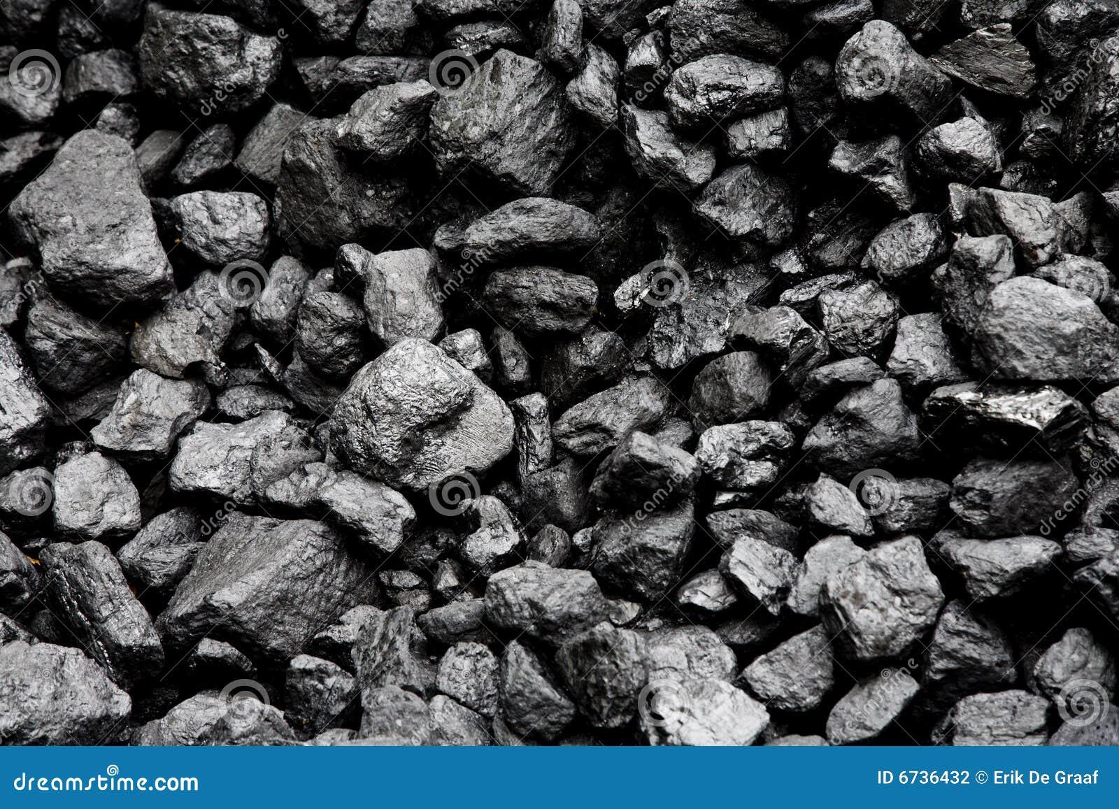 Fondo del carbón