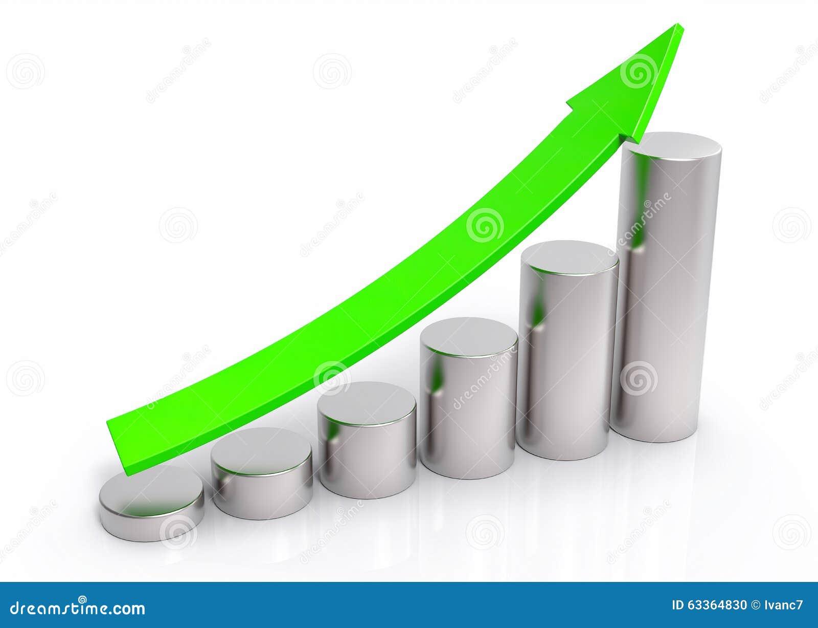 Aumento Para Las Asignaciones Universal | fondo del