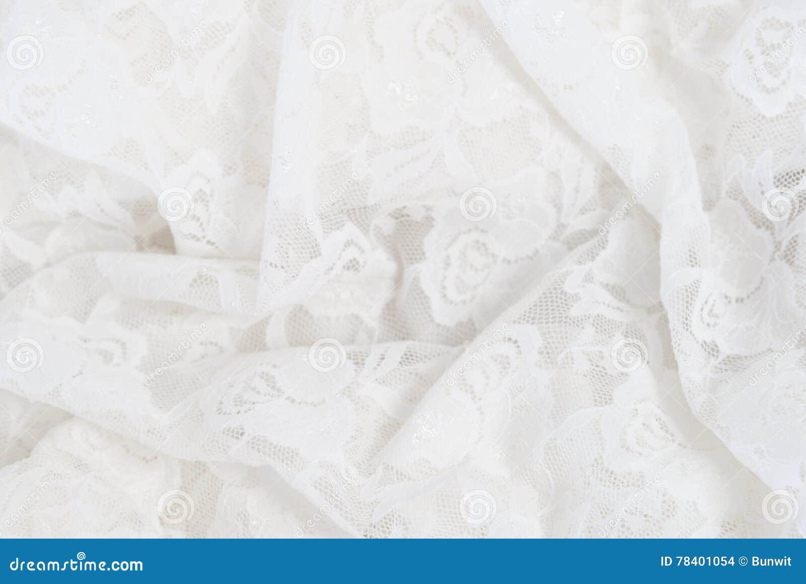 Fondo del cordón de la boda