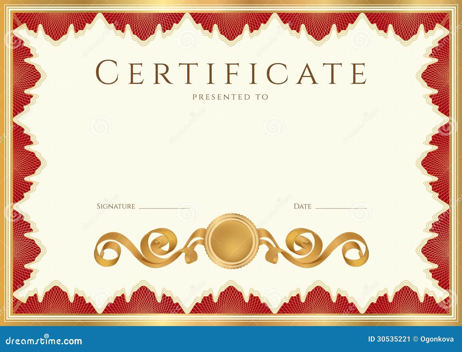 Printable sports certificates madohkotupakka alramifo Image collections
