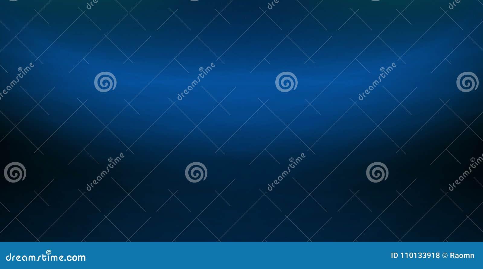 Fondo del gráfico del extracto del mar del agua azul