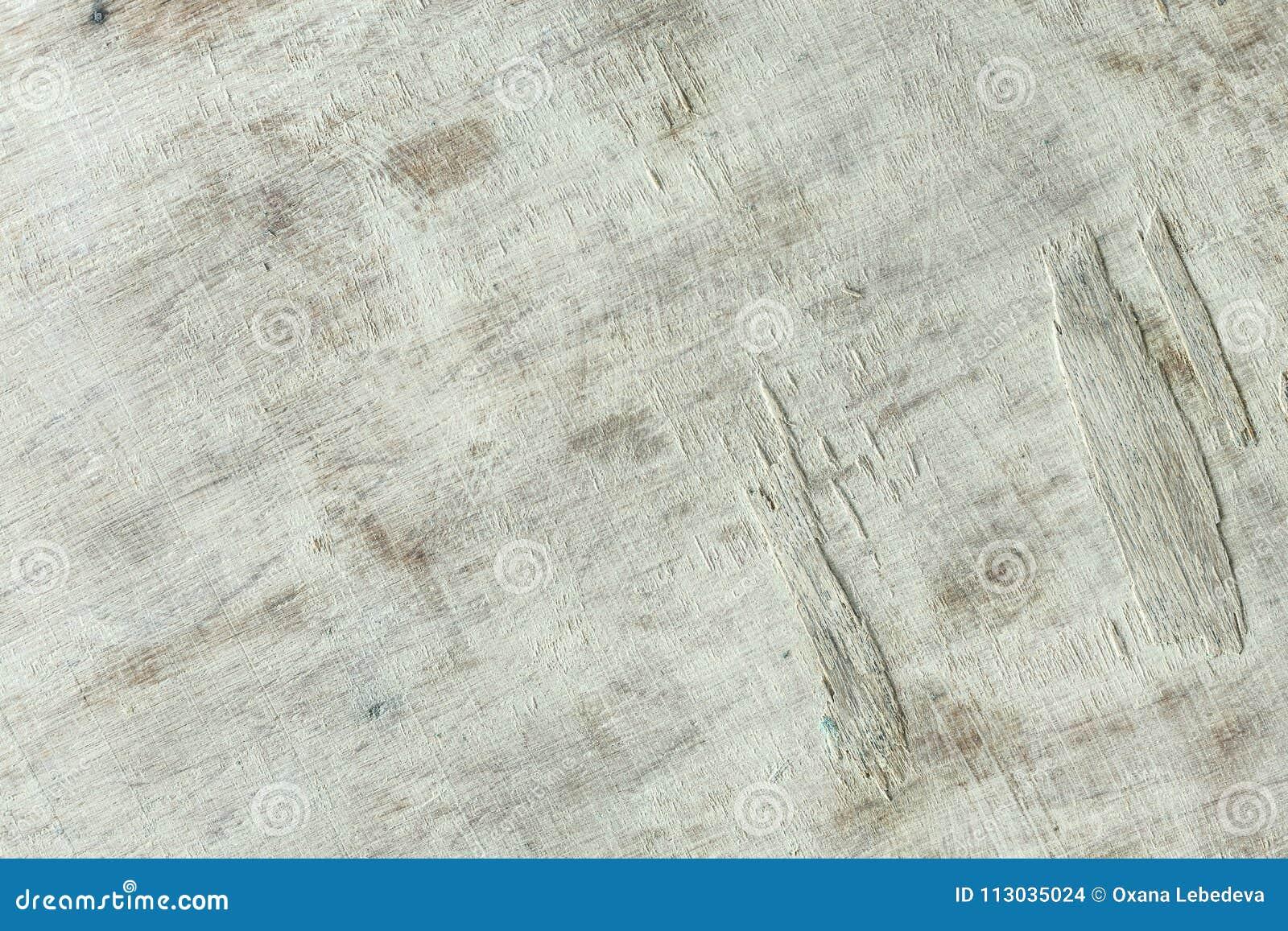 Fondo del Grunge Pintura de la peladura en un piso de madera viejo