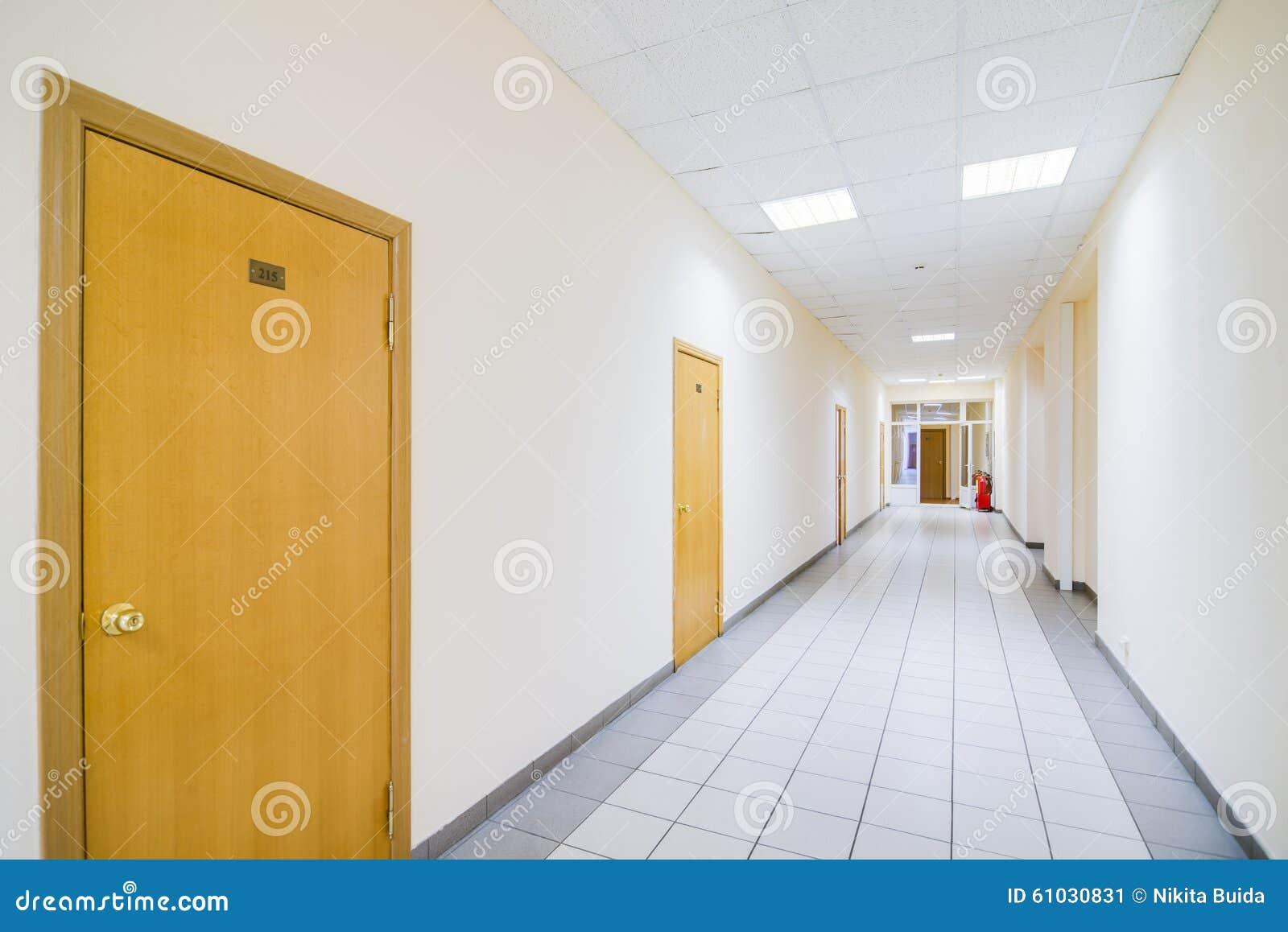 Fondo del interior de la oficina foto editorial imagen for Interior oficina