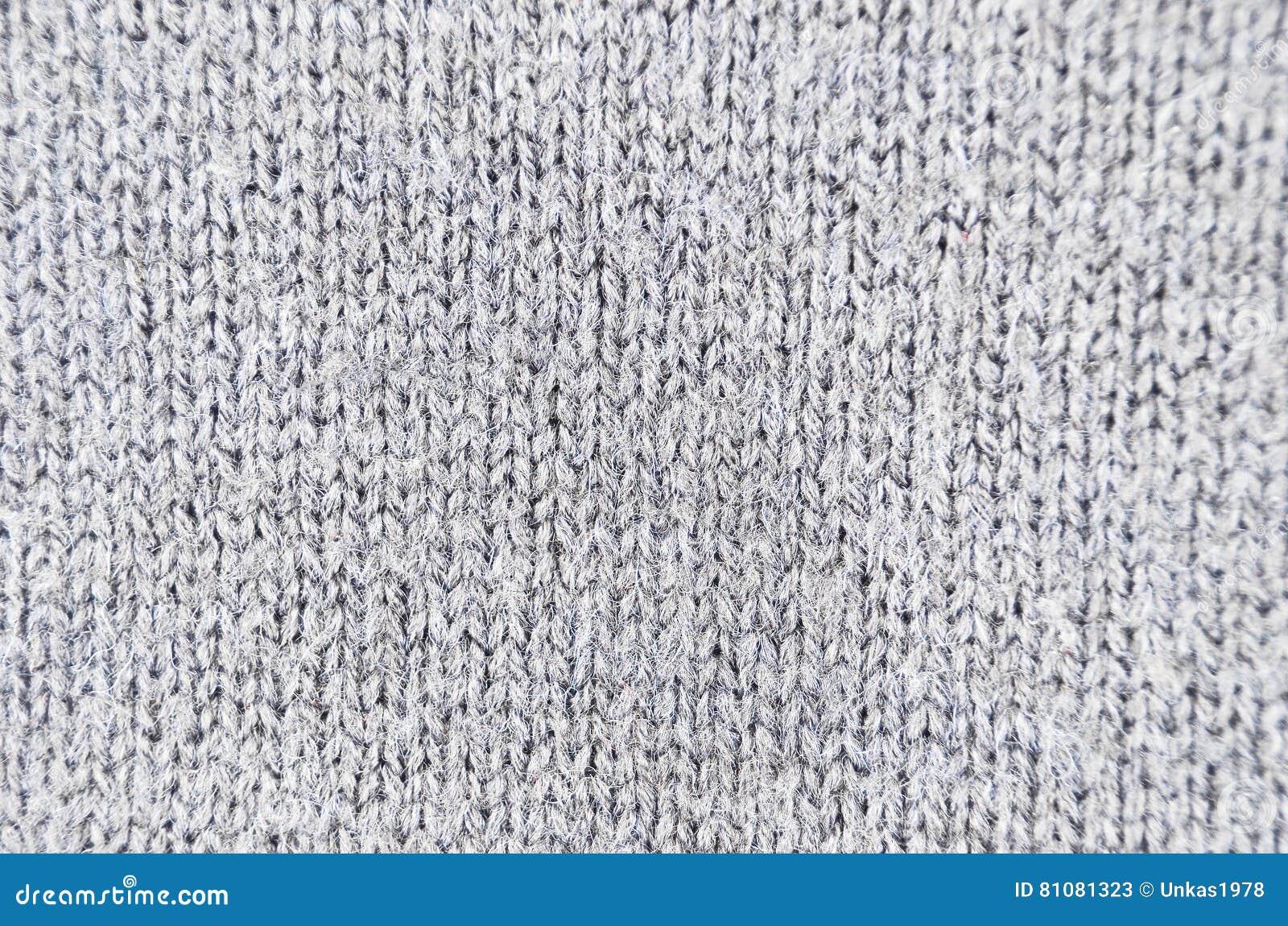 Fondo del jersey
