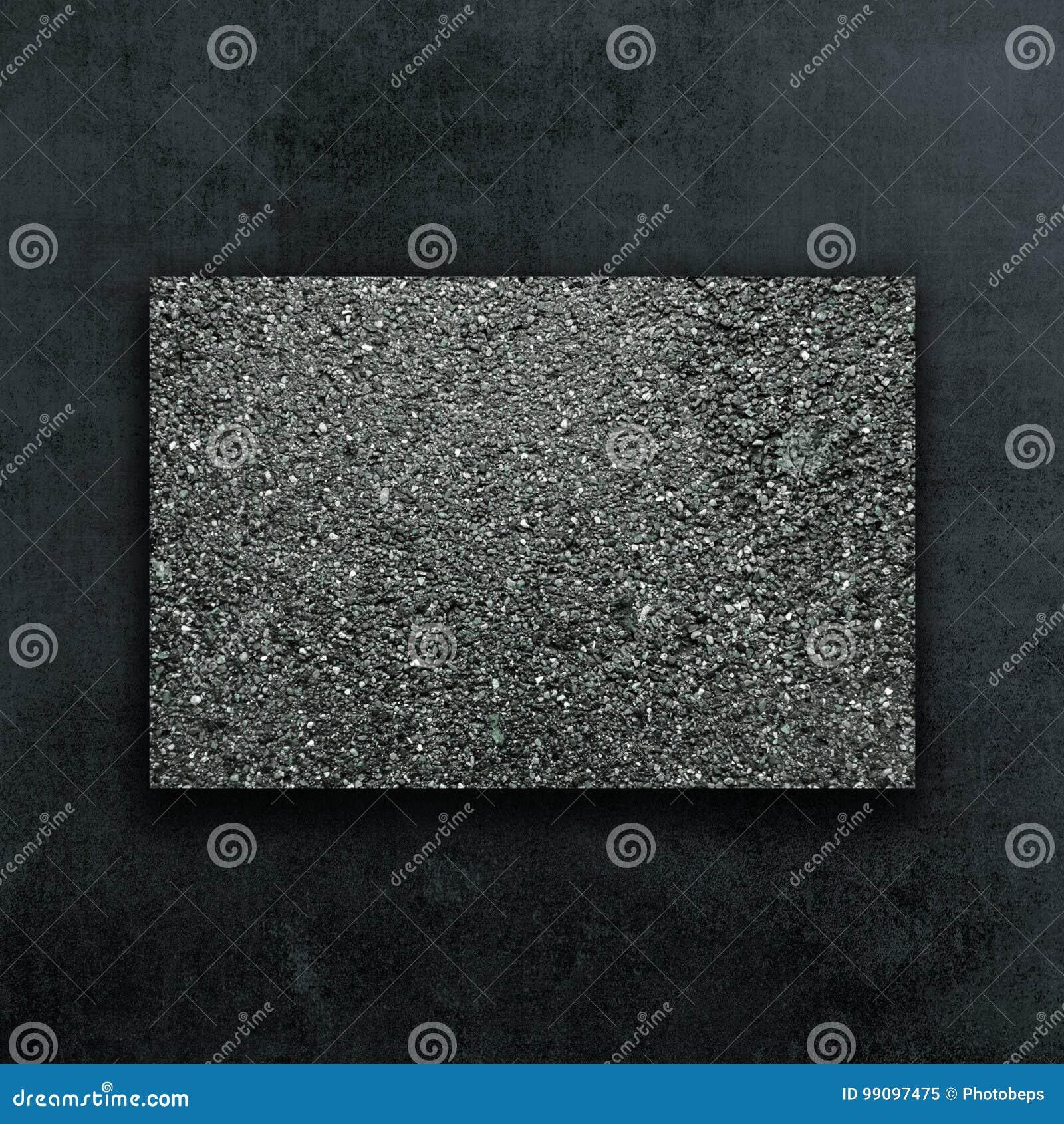 Fondo del metal para muchos usos