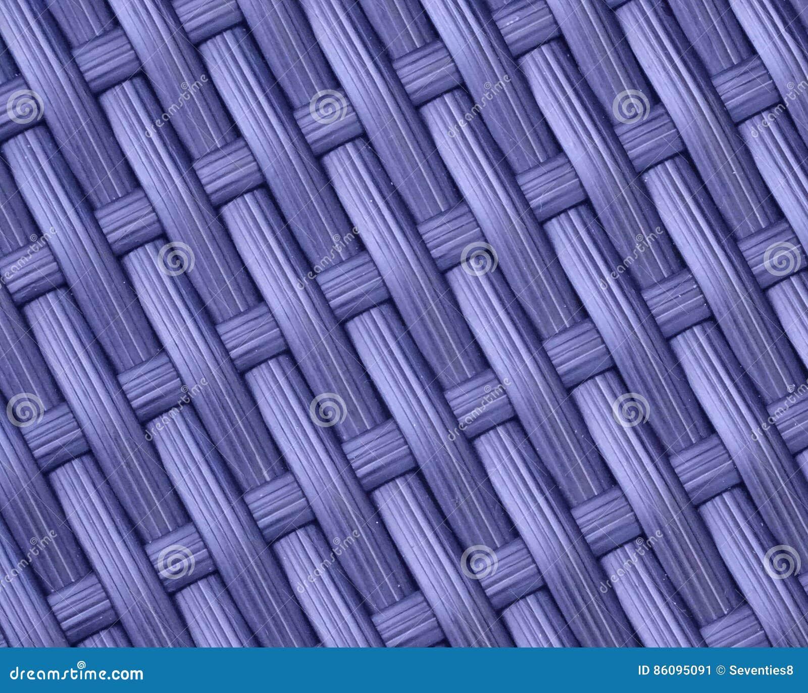 Fondo del modelo de armadura de cesta de la lila