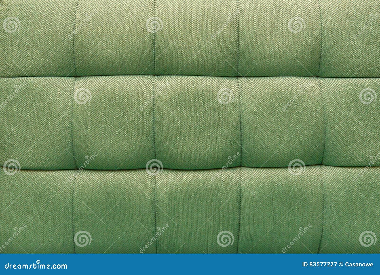 Fondo del modelo de la tela de tapicer a del sof para el - Tela tapiceria sofa ...