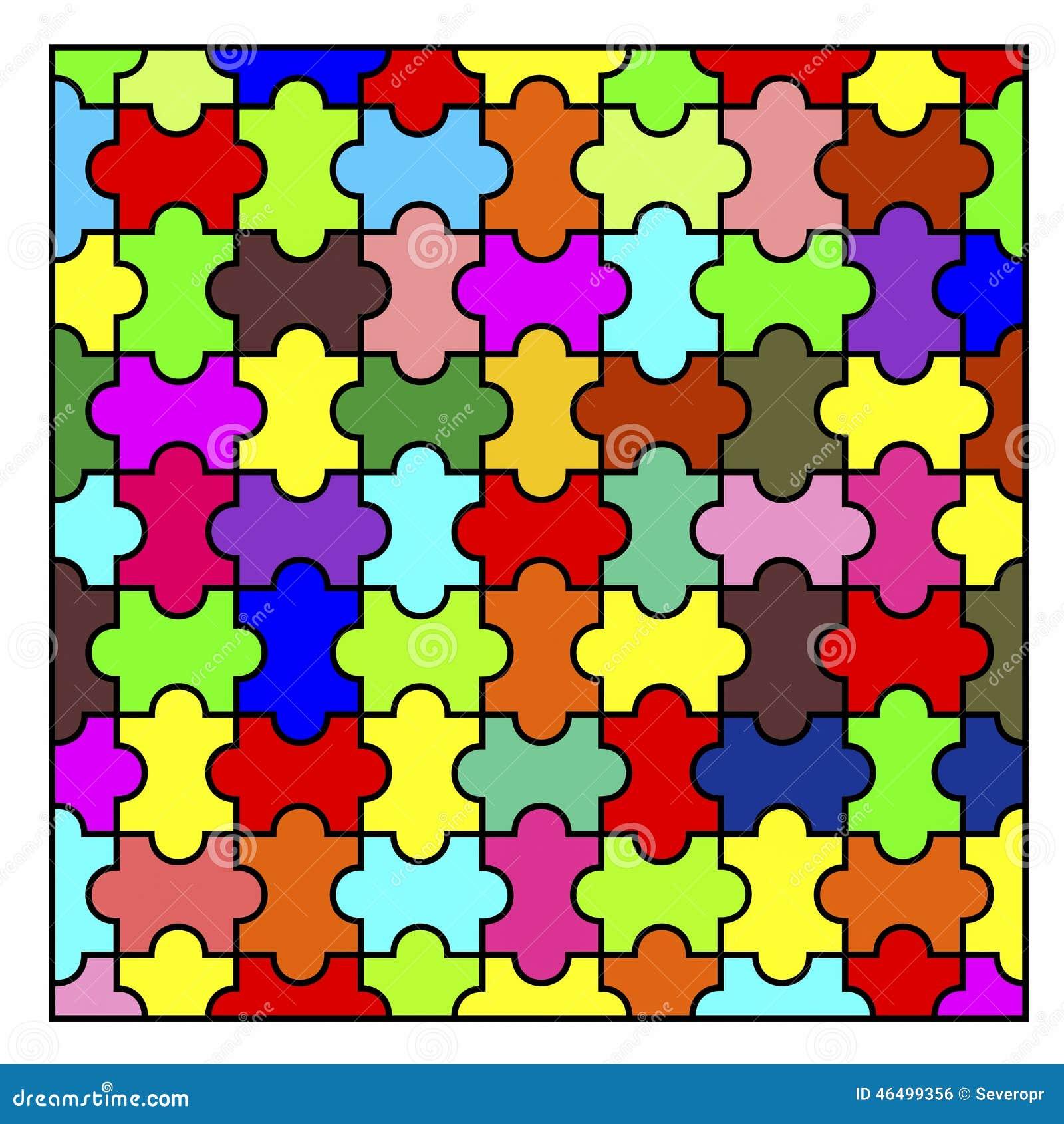 Mosaico de colores best distribucin de bayer de los peles - Mosaicos de colores ...