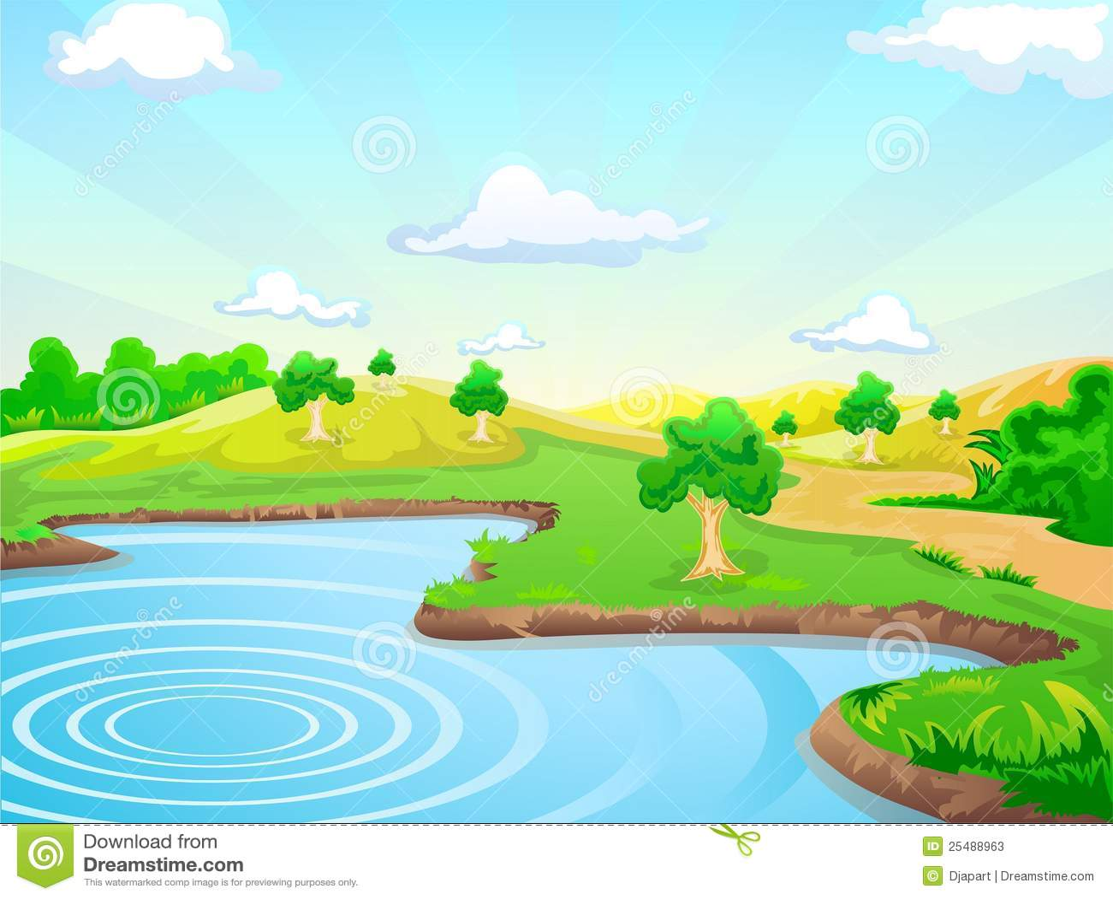 Oasis Landscapes amp Irrigation  Home  Facebook