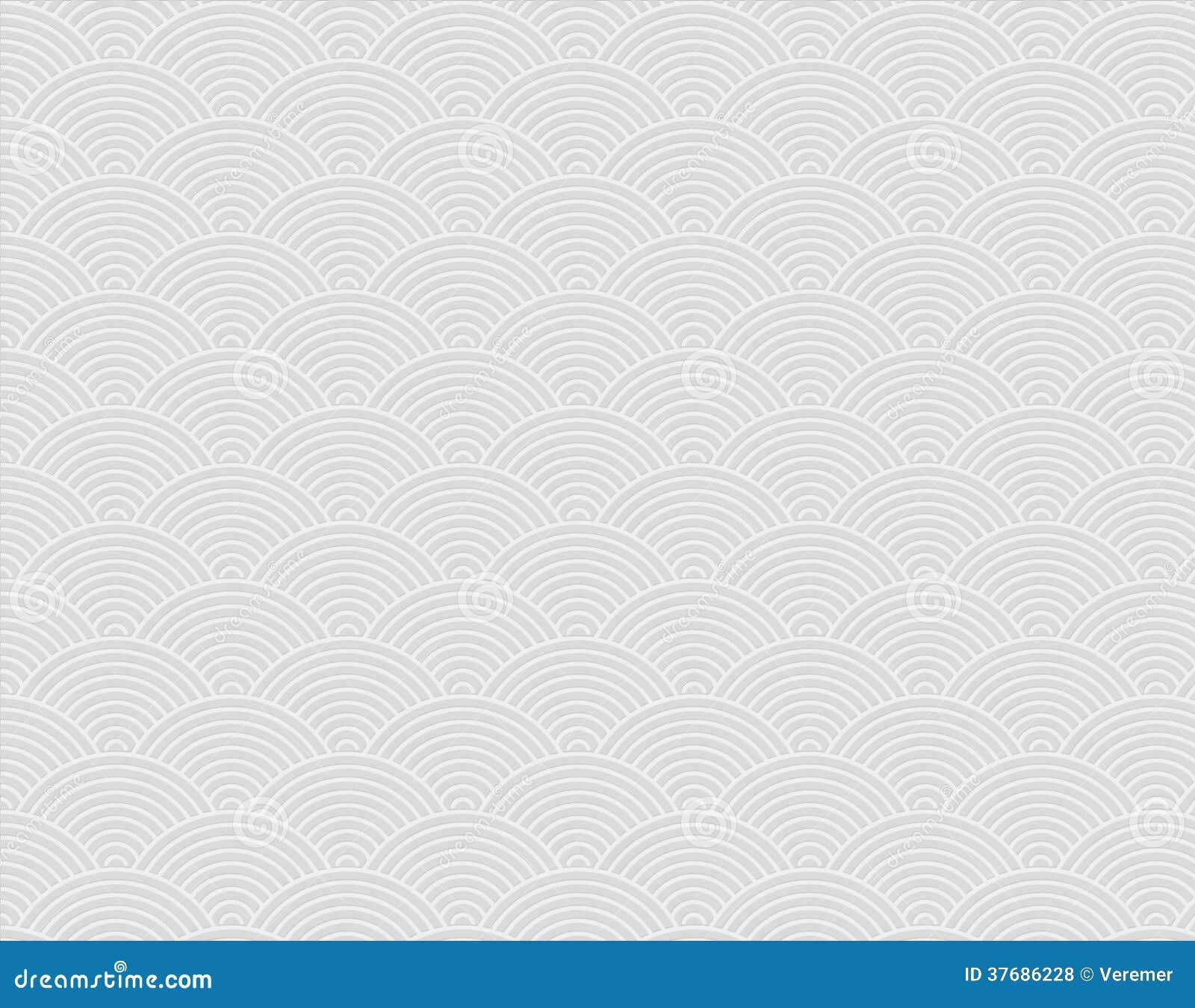 Fondo del papel grabado en relieve blanco fotos de archivo for Papel con relieve para pared