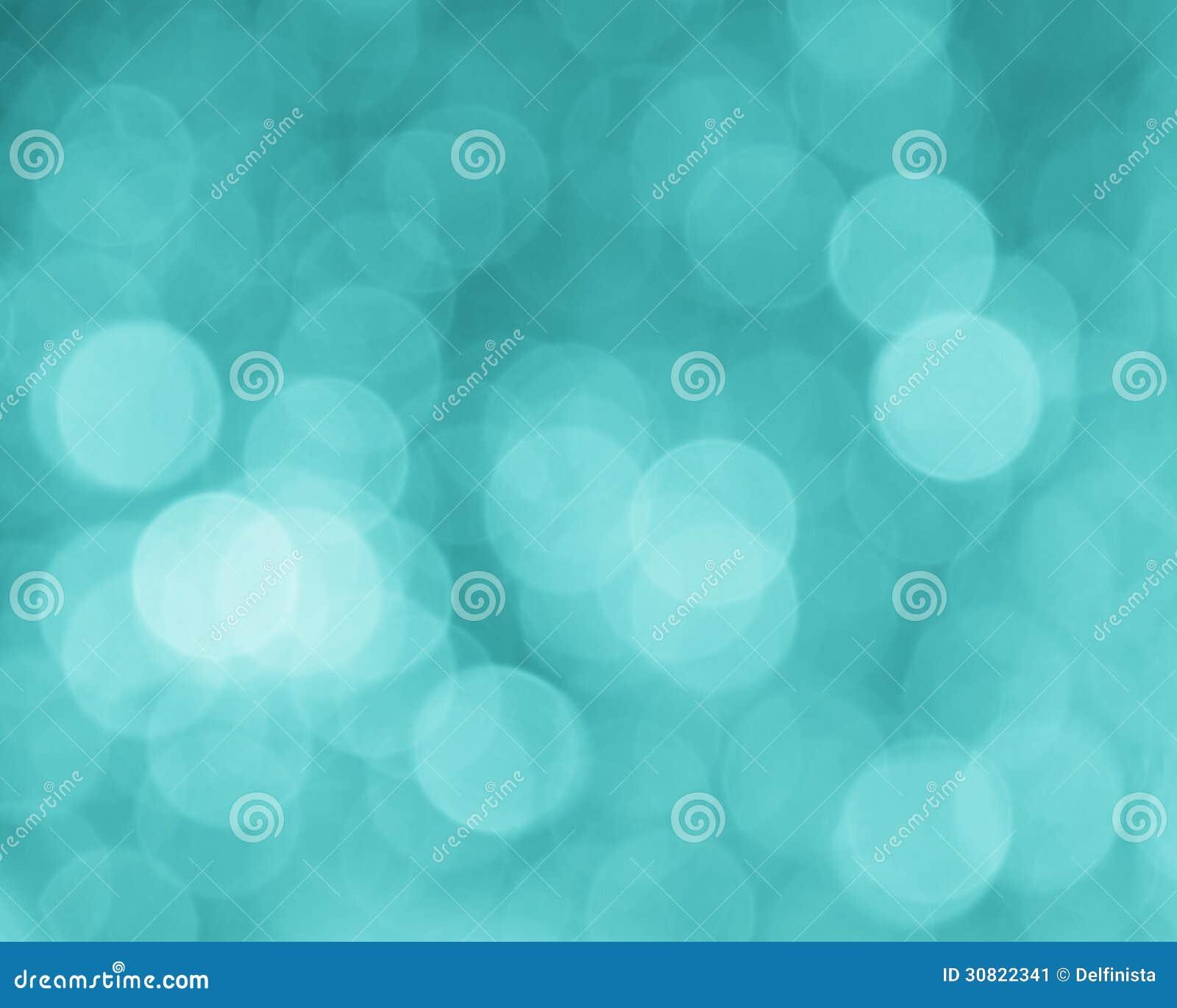 Fondo del verde de azules turquesa foto com n imagen de for Pintura verde turquesa