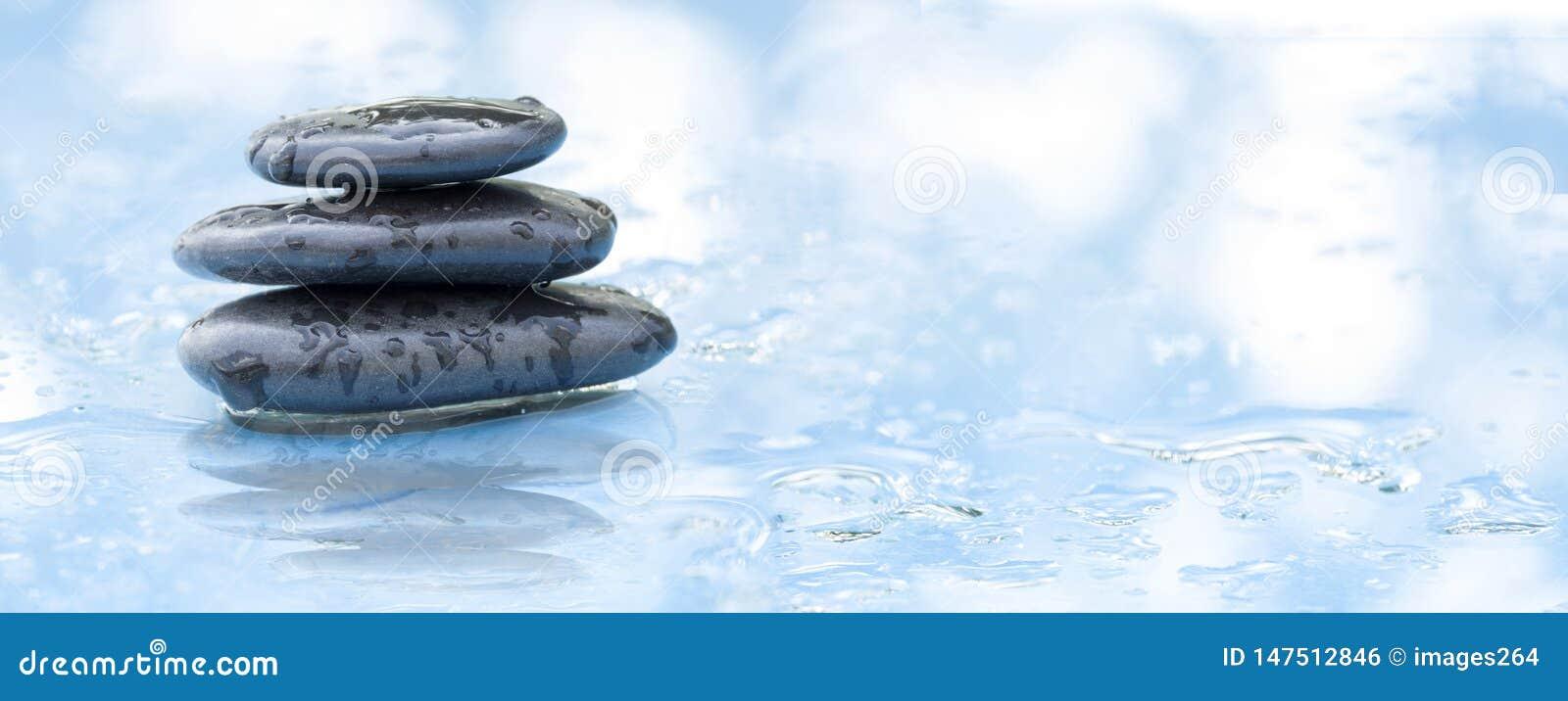 Fondo del zen