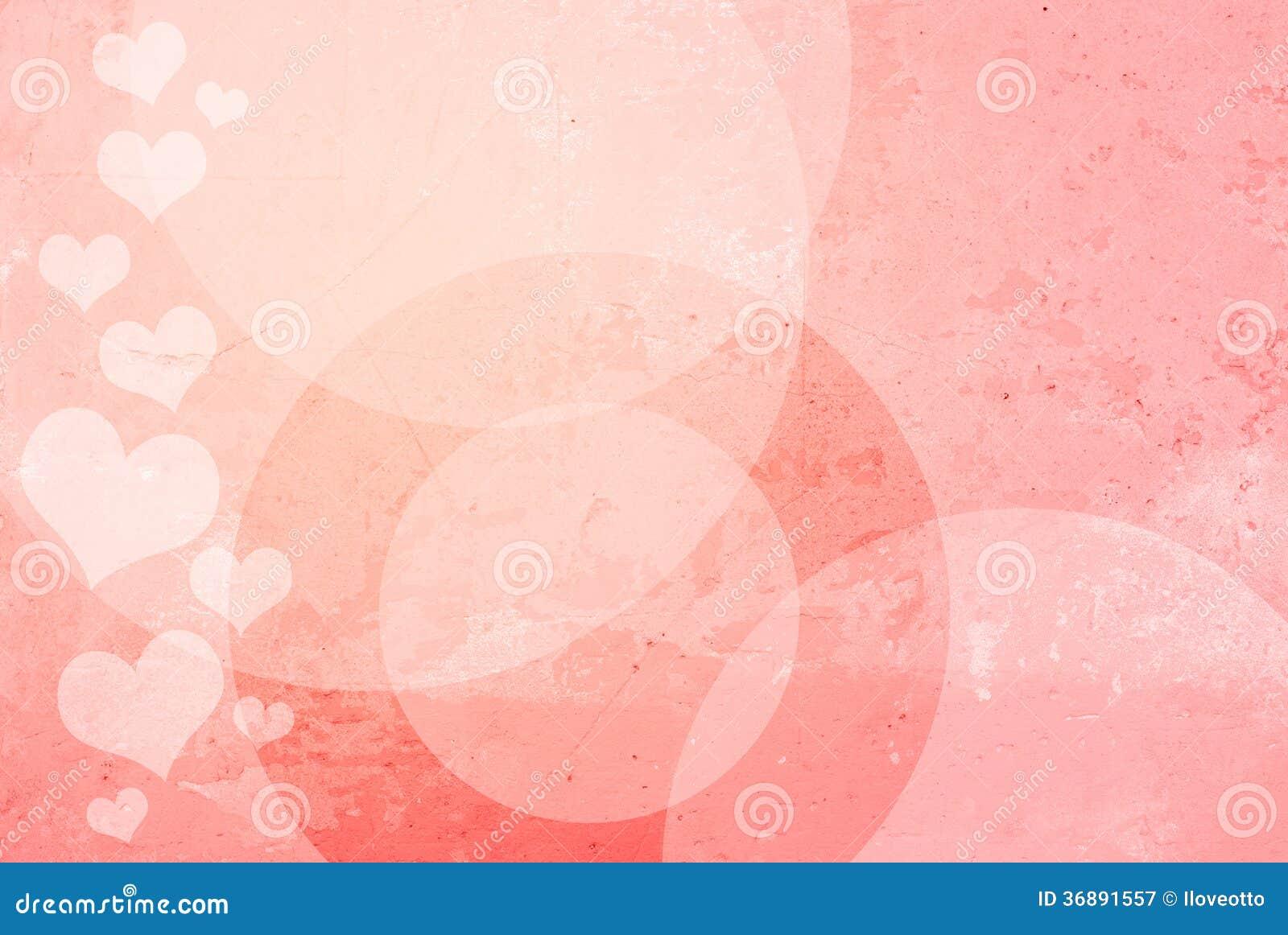 Download Fondo dell'innamorato illustrazione di stock. Illustrazione di illustrazioni - 36891557