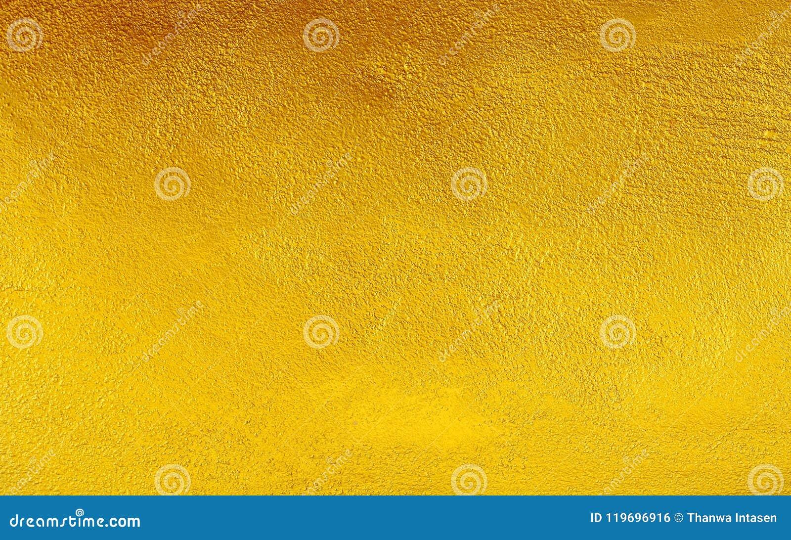 Fondo dell oro