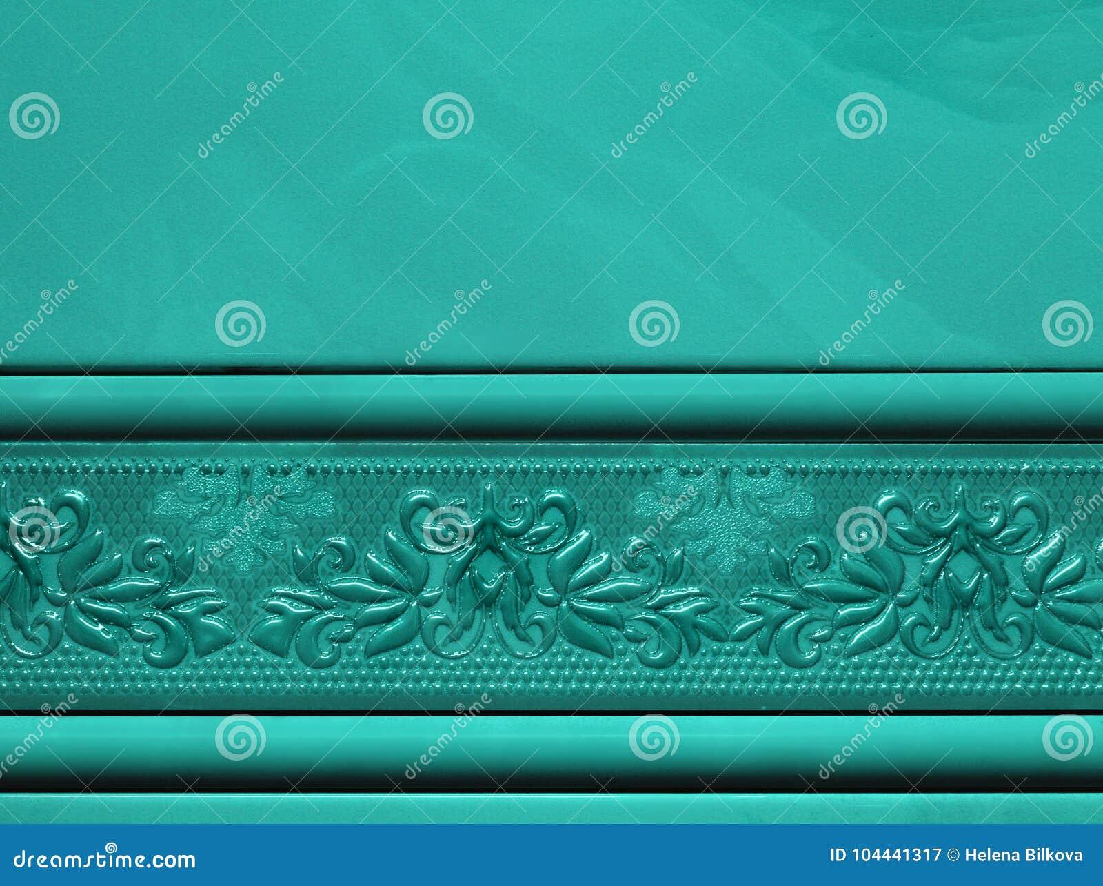 Fondo della parete di struttura delle mattonelle del bagno dell