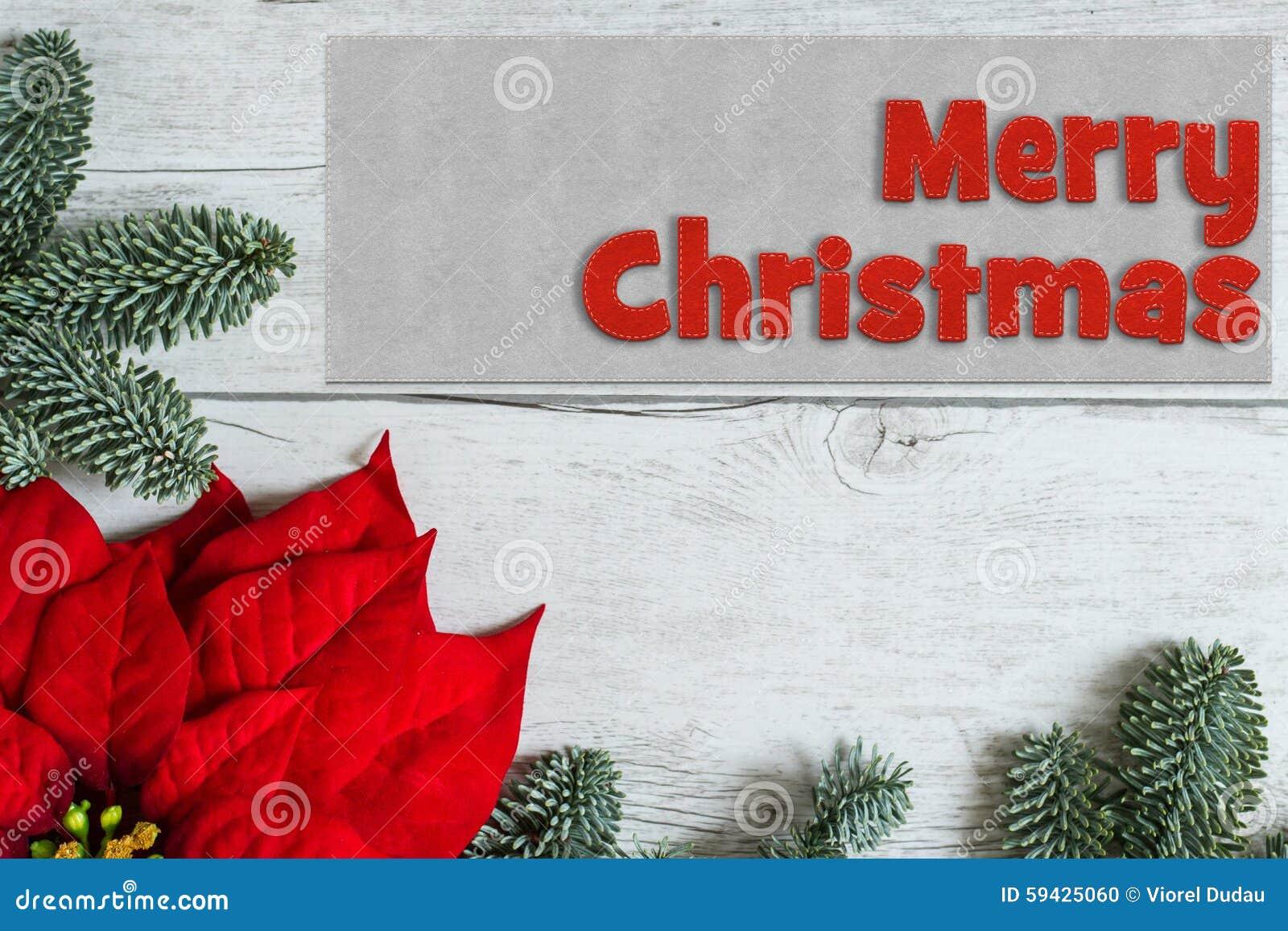 Fondo di Buon Natale