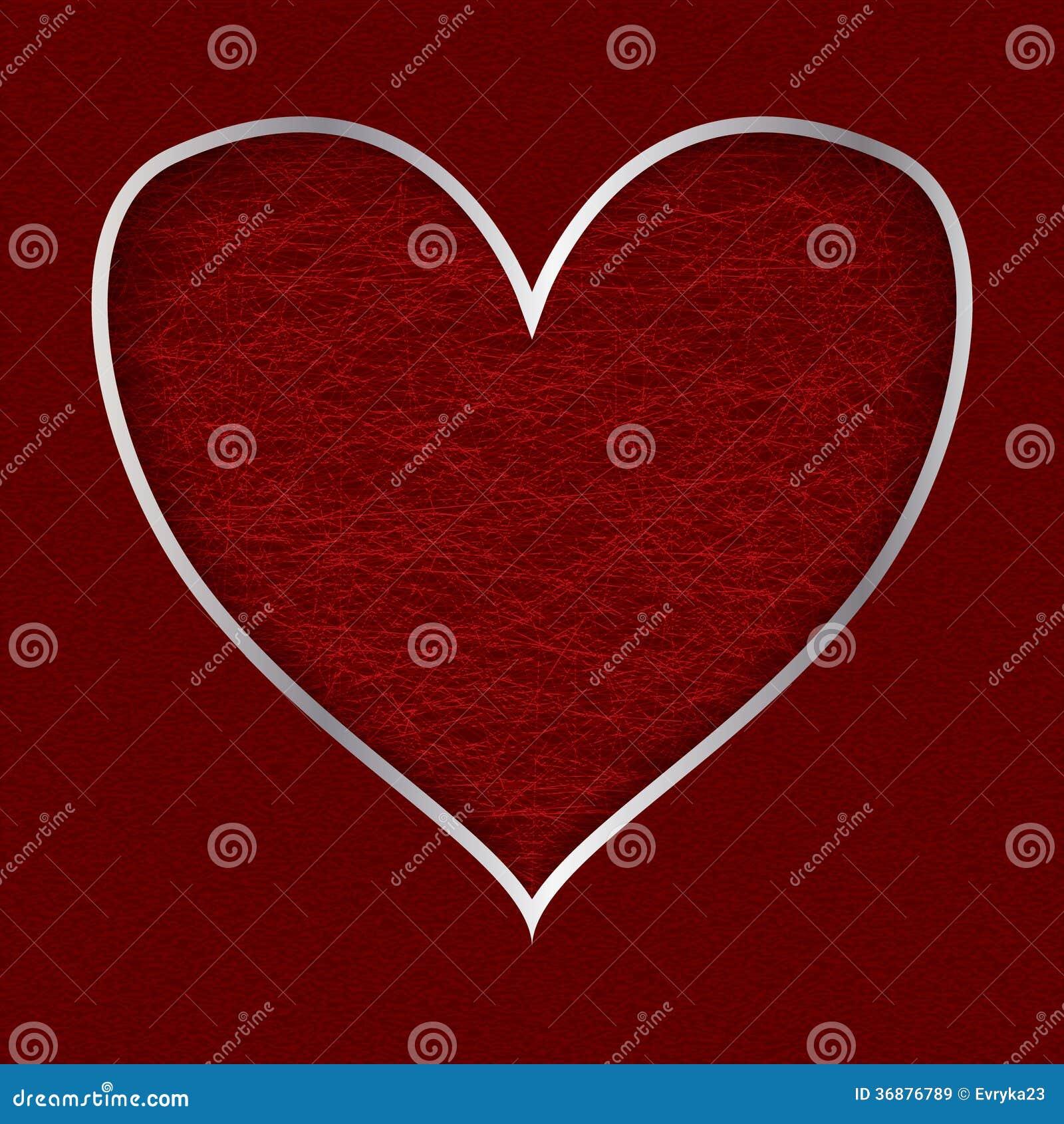 Download Fondo Di Giorno Di Biglietti Di S. Valentino Illustrazione di Stock - Illustrazione di modello, immagine: 36876789