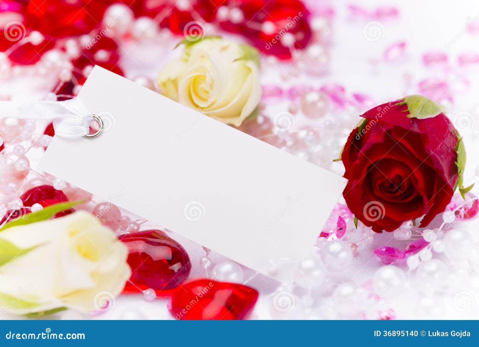 Download Fondo Di Giorno Di Valentin Fotografia Stock - Immagine di closeup, celebri: 36895140
