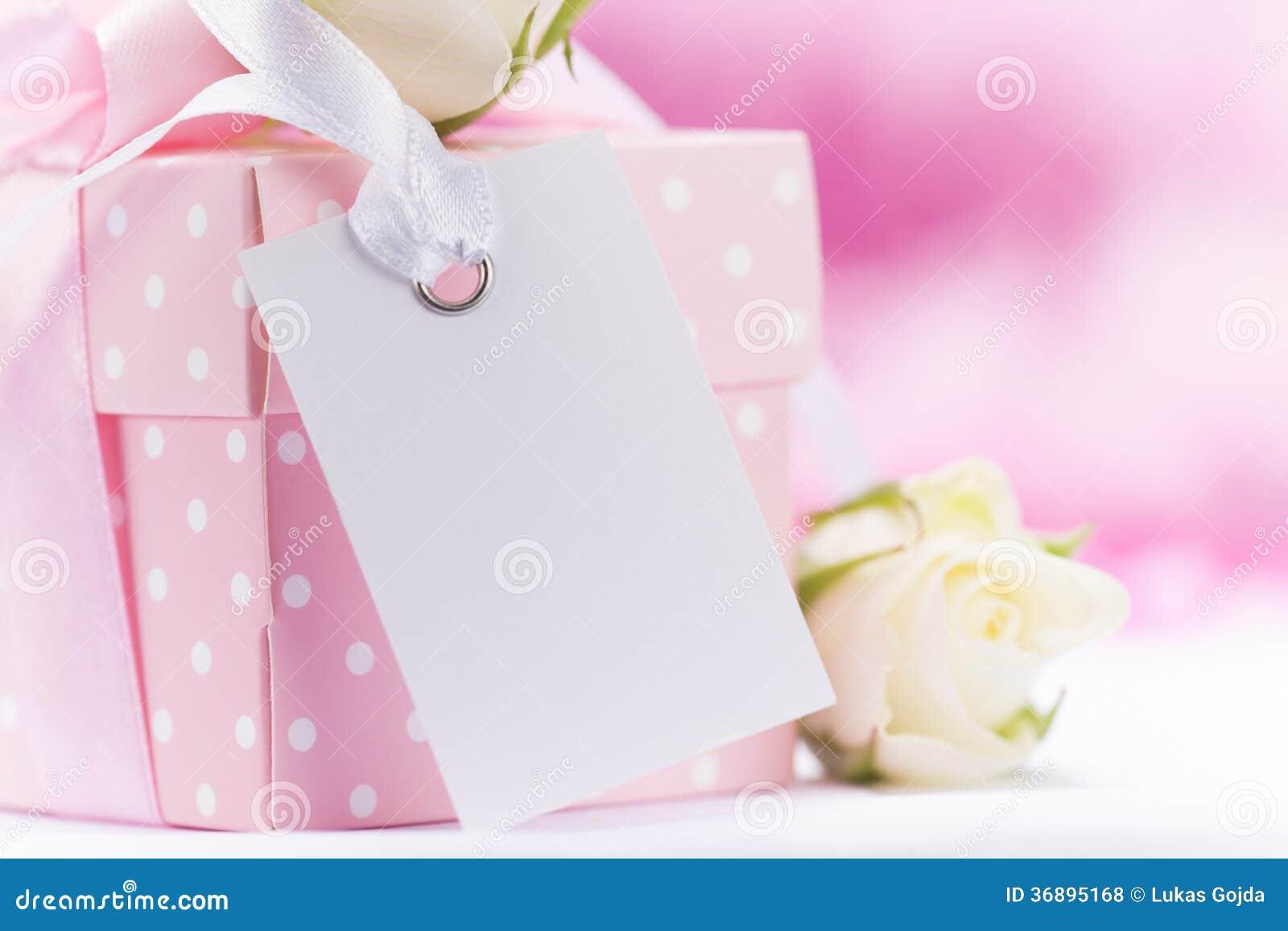 Download Fondo Di Giorno Di Valentin Fotografia Stock - Immagine di evento, vecchio: 36895168
