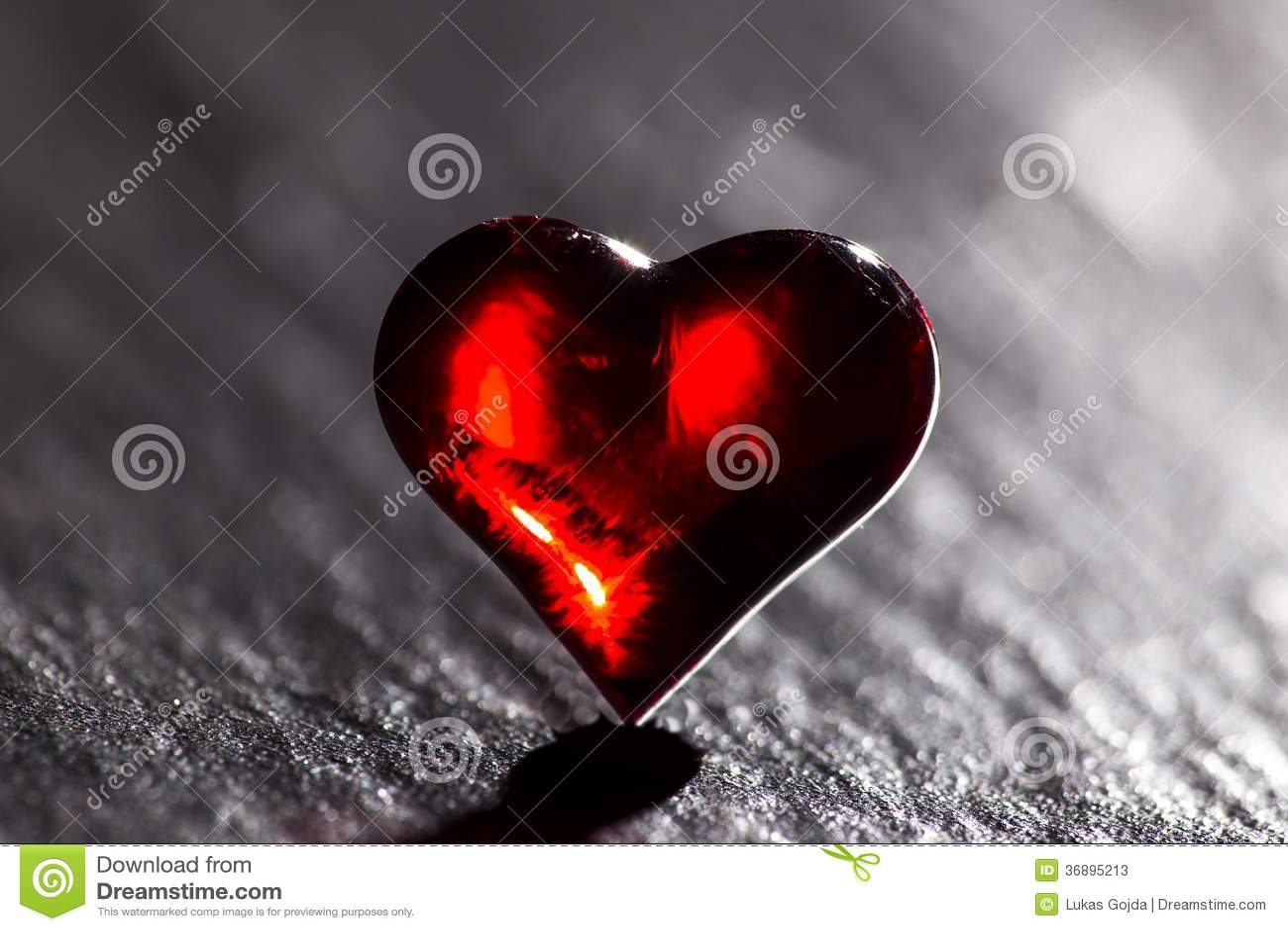 Download Fondo Di Giorno Di Valentin Immagine Stock - Immagine di closeup, romantico: 36895213