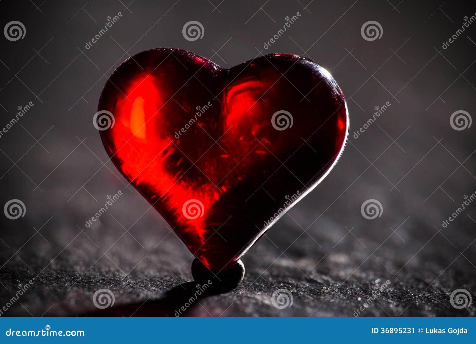 Download Fondo Di Giorno Di Valentin Immagine Stock - Immagine di regalo, giorno: 36895231