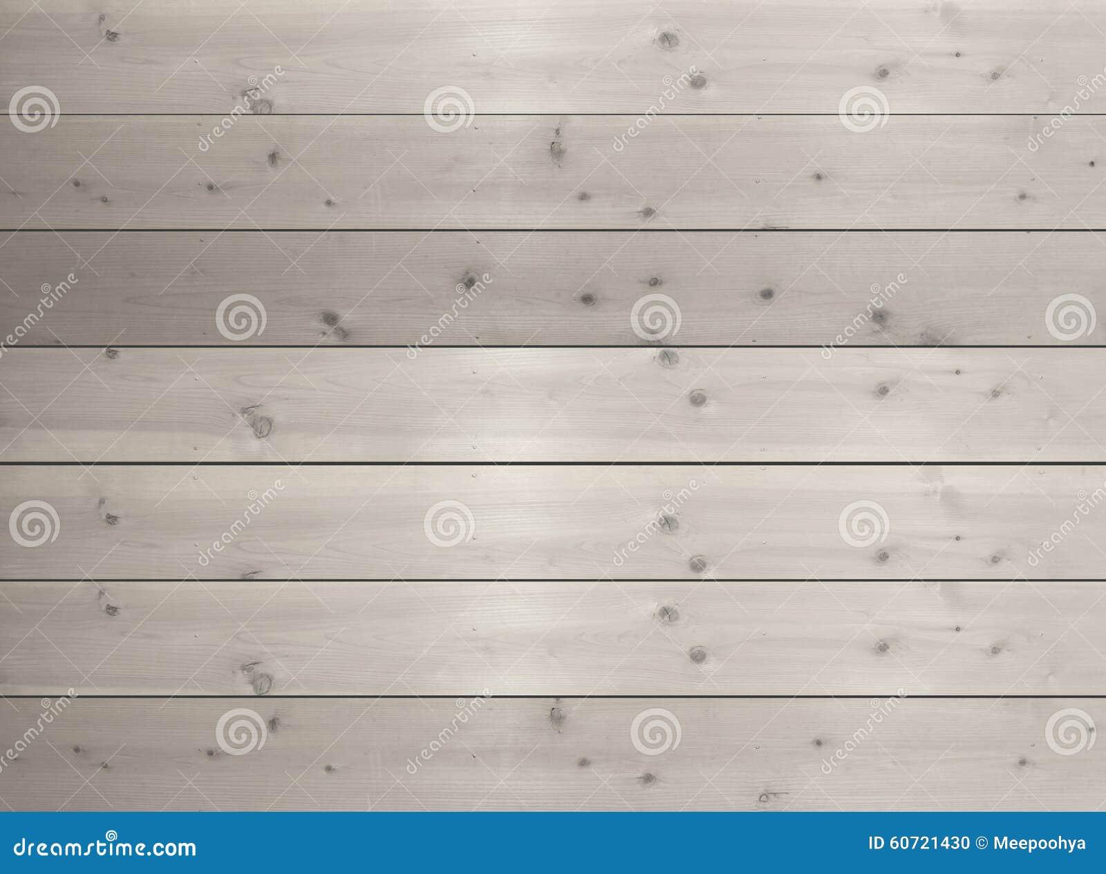 Pareti In Legno Bianco : Fondo di legno bianco di struttura pareti dell interno fotografia