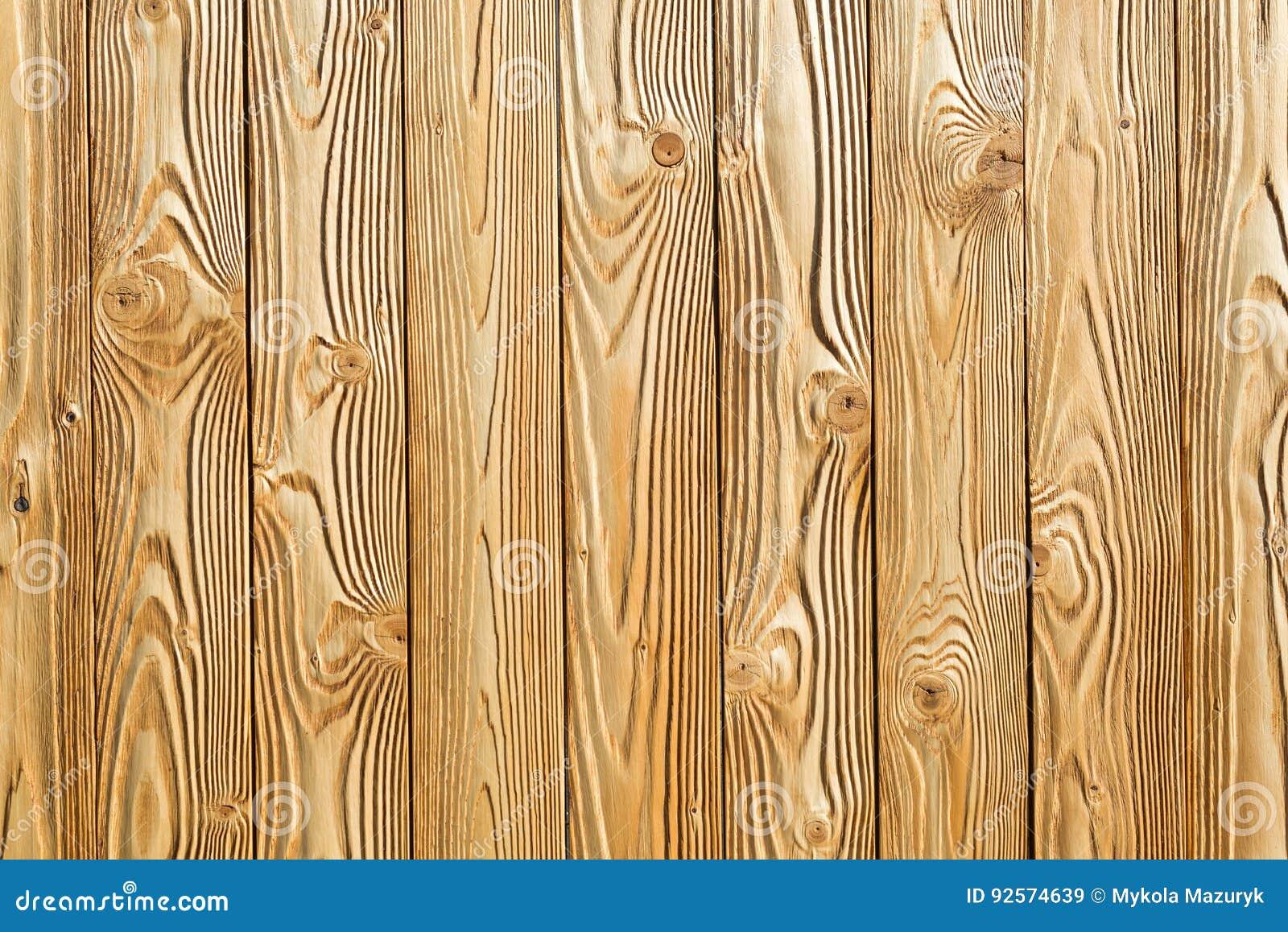 Fondo di legno con struttura naturale