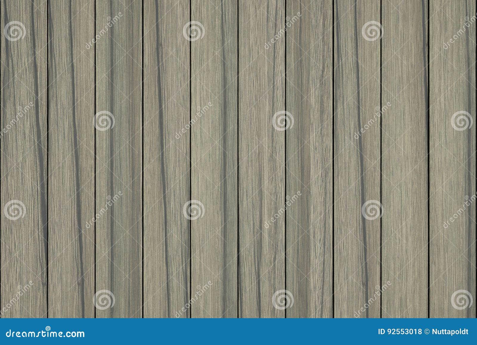 Fondo di legno di struttura della plancia