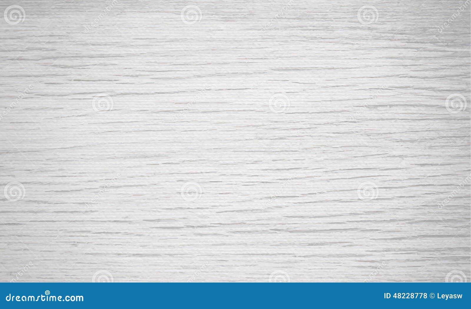 Fondo di legno grigio chiaro di struttura modello naturale for Legno chiaro texture