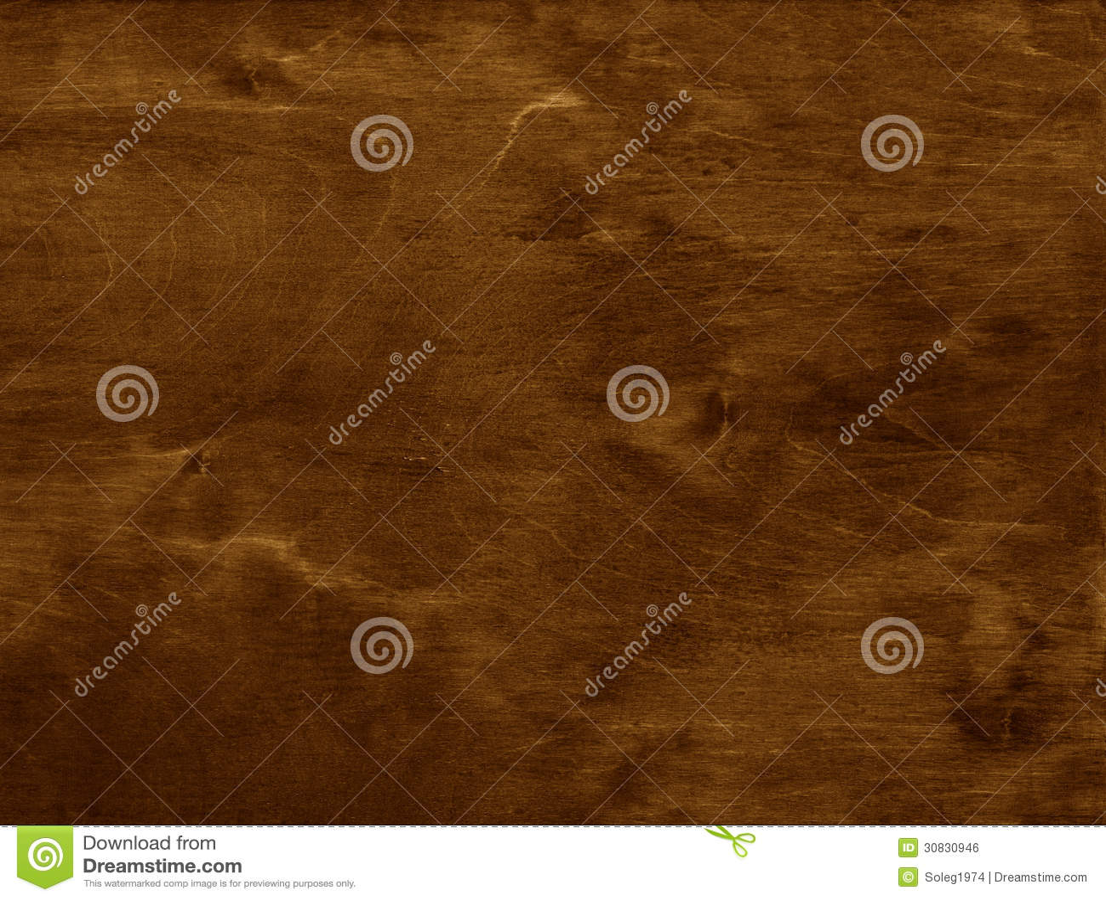 Fondo di legno naturale di marrone scuro
