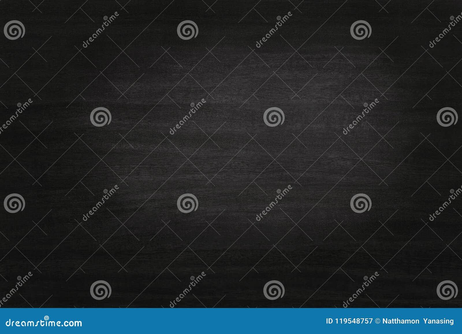 Fondo di legno nero della parete, struttura del legno scuro della corteccia con il vecchio modello naturale