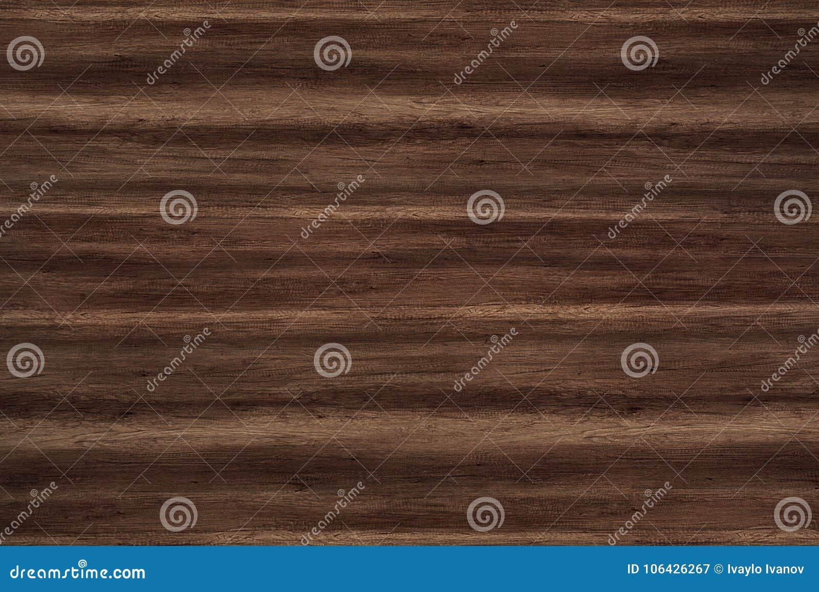 Fondo di legno di struttura del modello di lerciume, struttura di legno del fondo