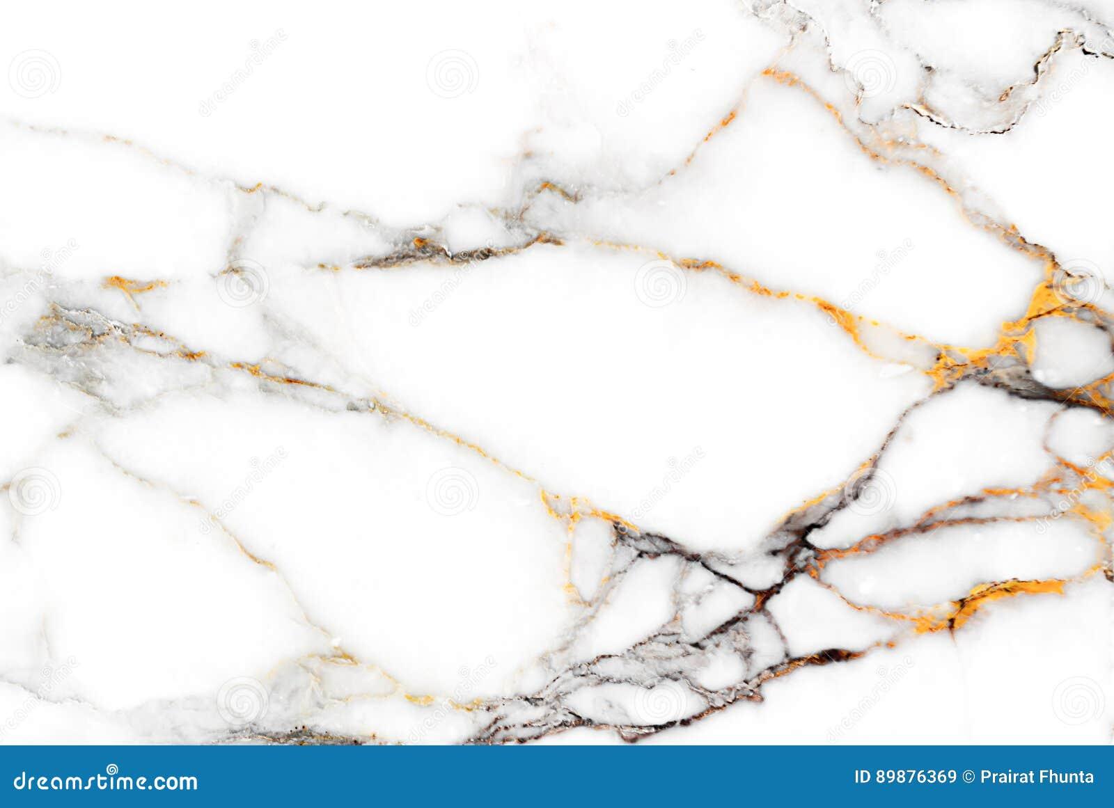 Fondo di marmo reale di struttura, marmo genuino dettagliato dalla natura