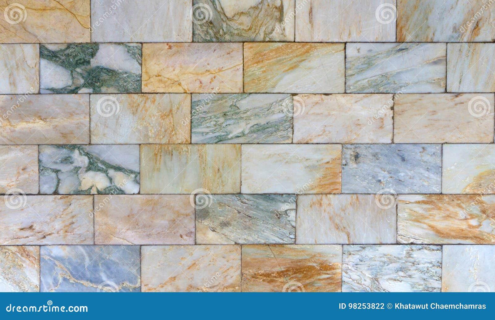 Decorazione Pareti Bagno : Fondo di marmo usato per la decorazione della parete e bagno inter