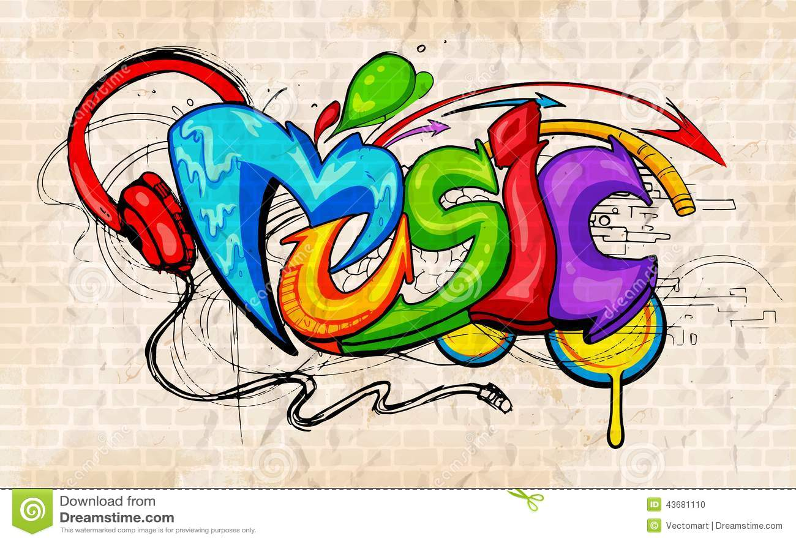 fondo-di-musica-di-stile-dei-graffiti-43681110.jpg