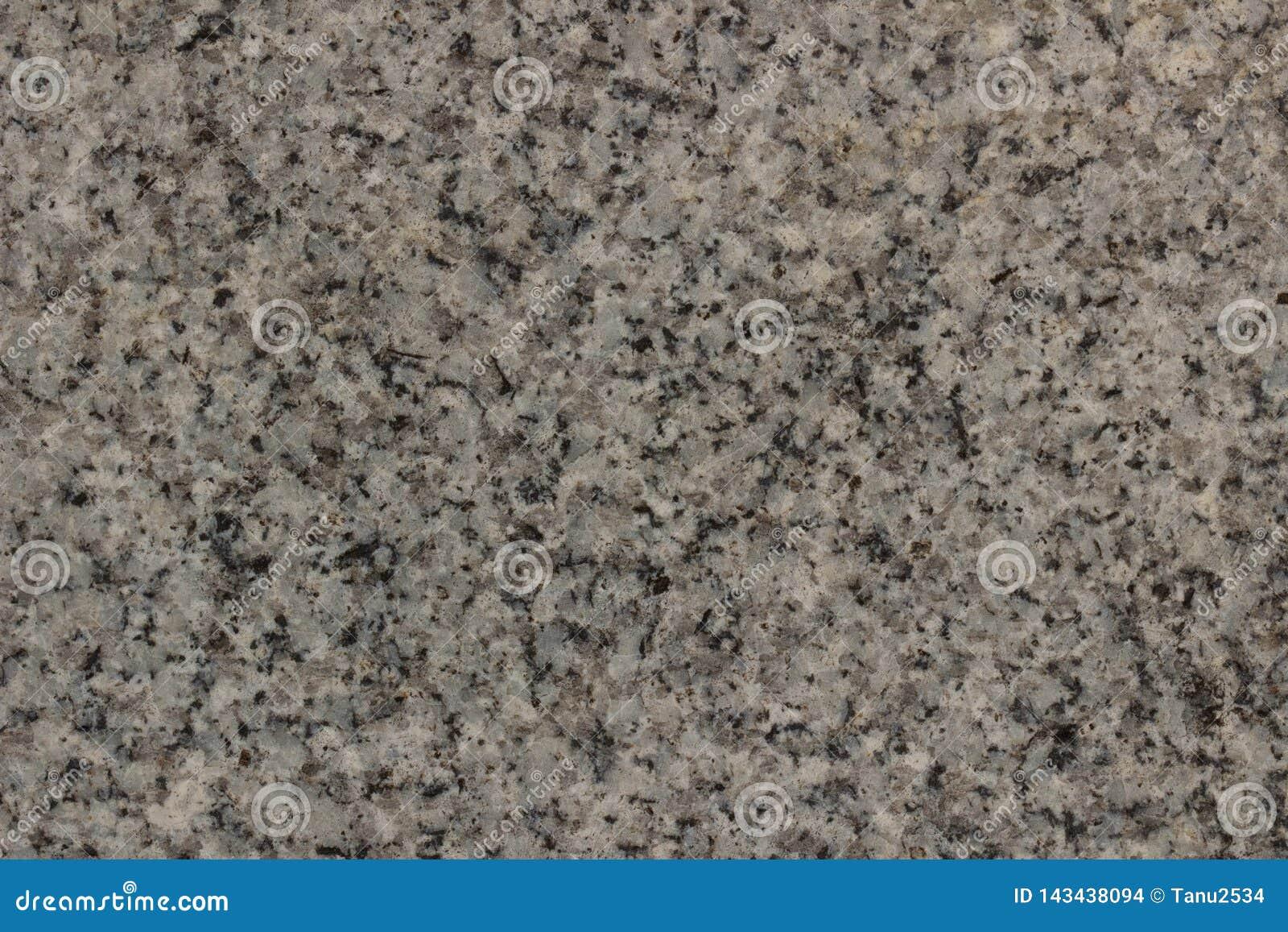 Fondo di pietra grigio